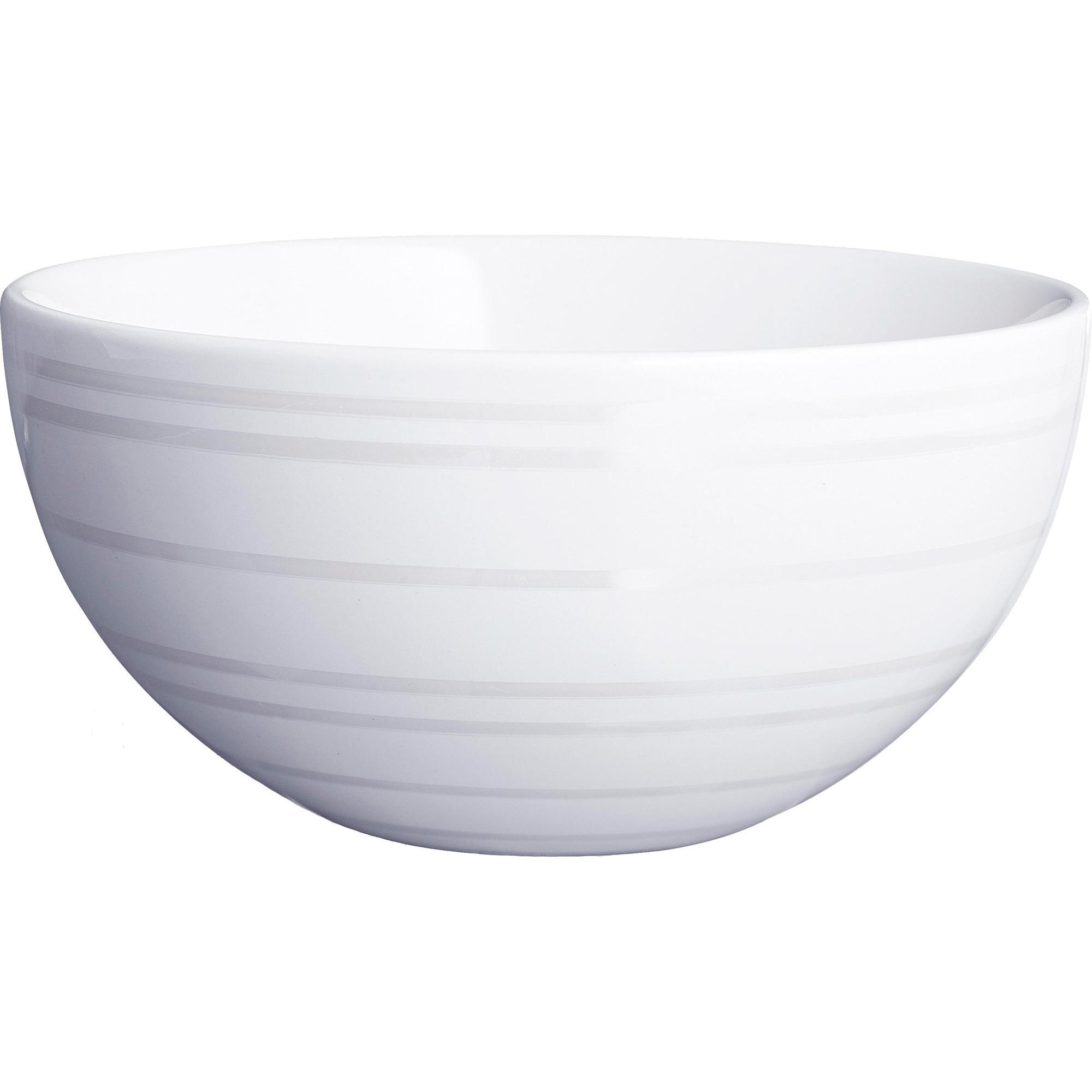 Kähler Omaggio Skål Ø150 mm Pärlemor