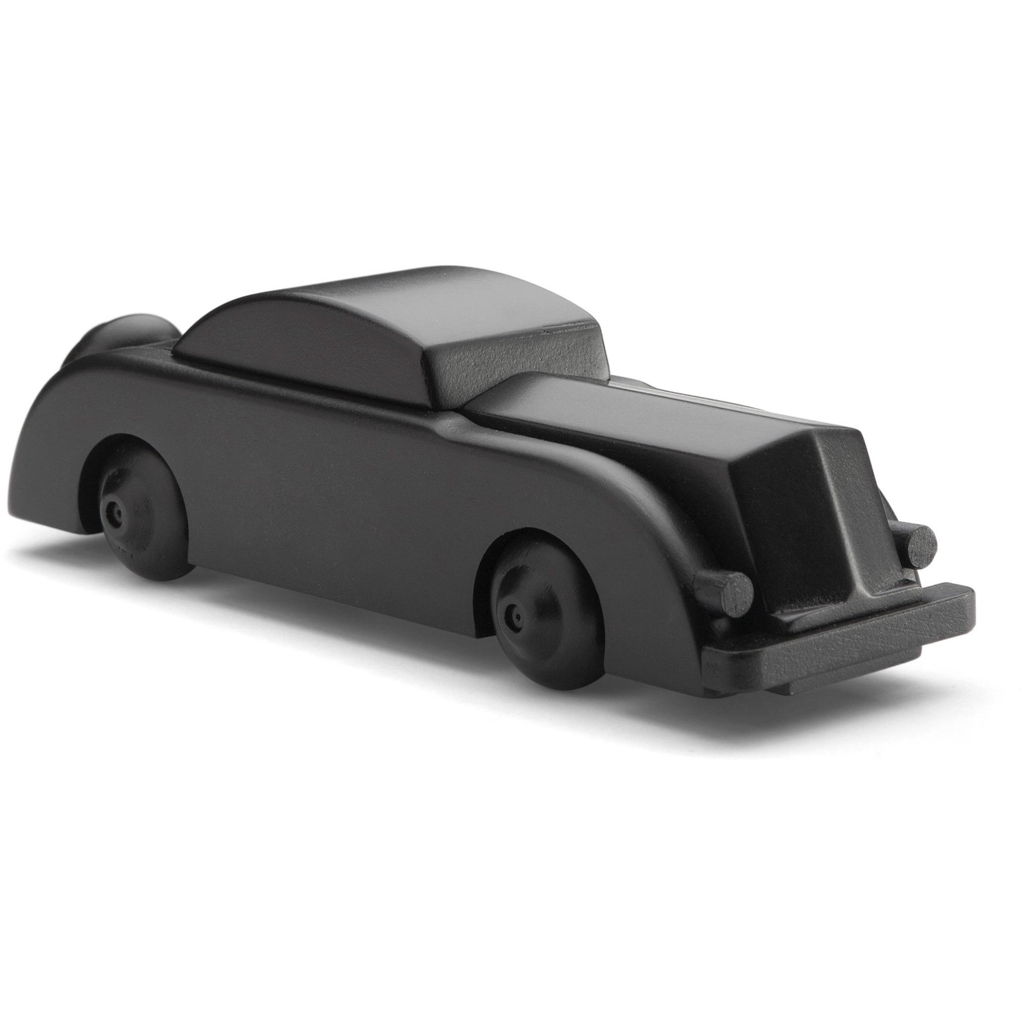 Kay Bojesen Limousine Liten svart