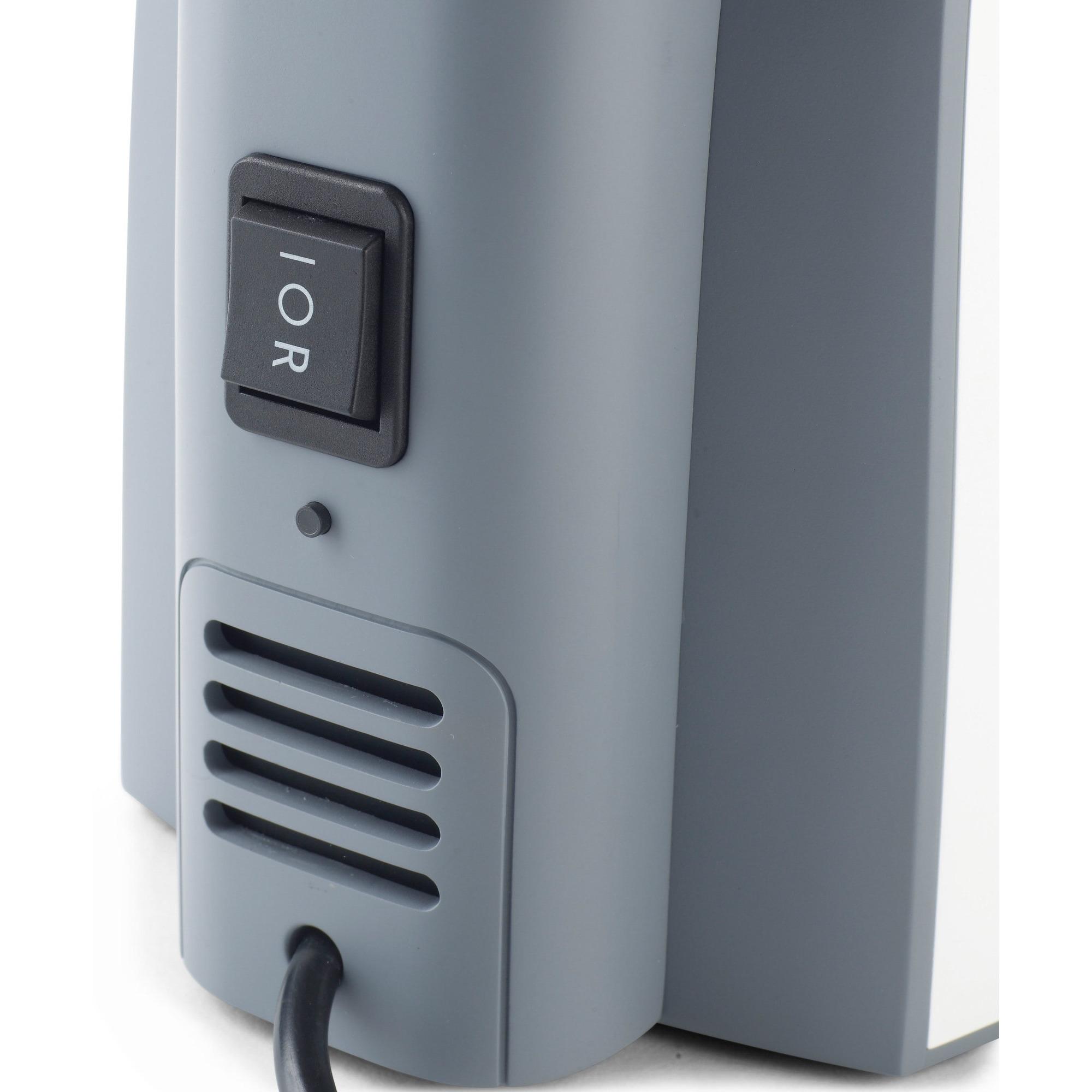 Kenwood Slow Juicer Jmp600wh Entsafter : JMP600WH PureJuice Slow Juicer fra Kenwood Gratis Levering