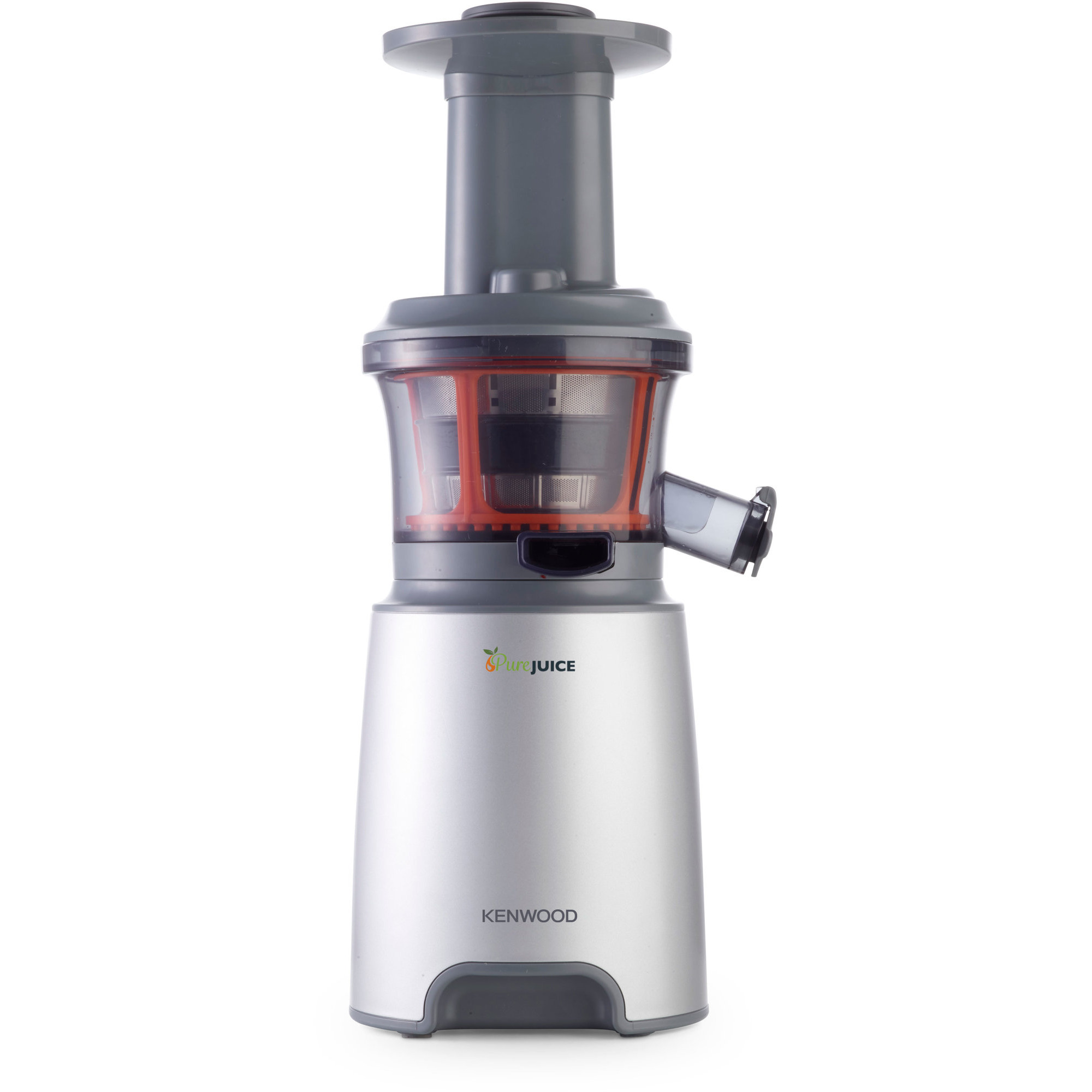 Slow Juicer Til Kenwood : best i test juicer - Prissok - Gir deg laveste pris