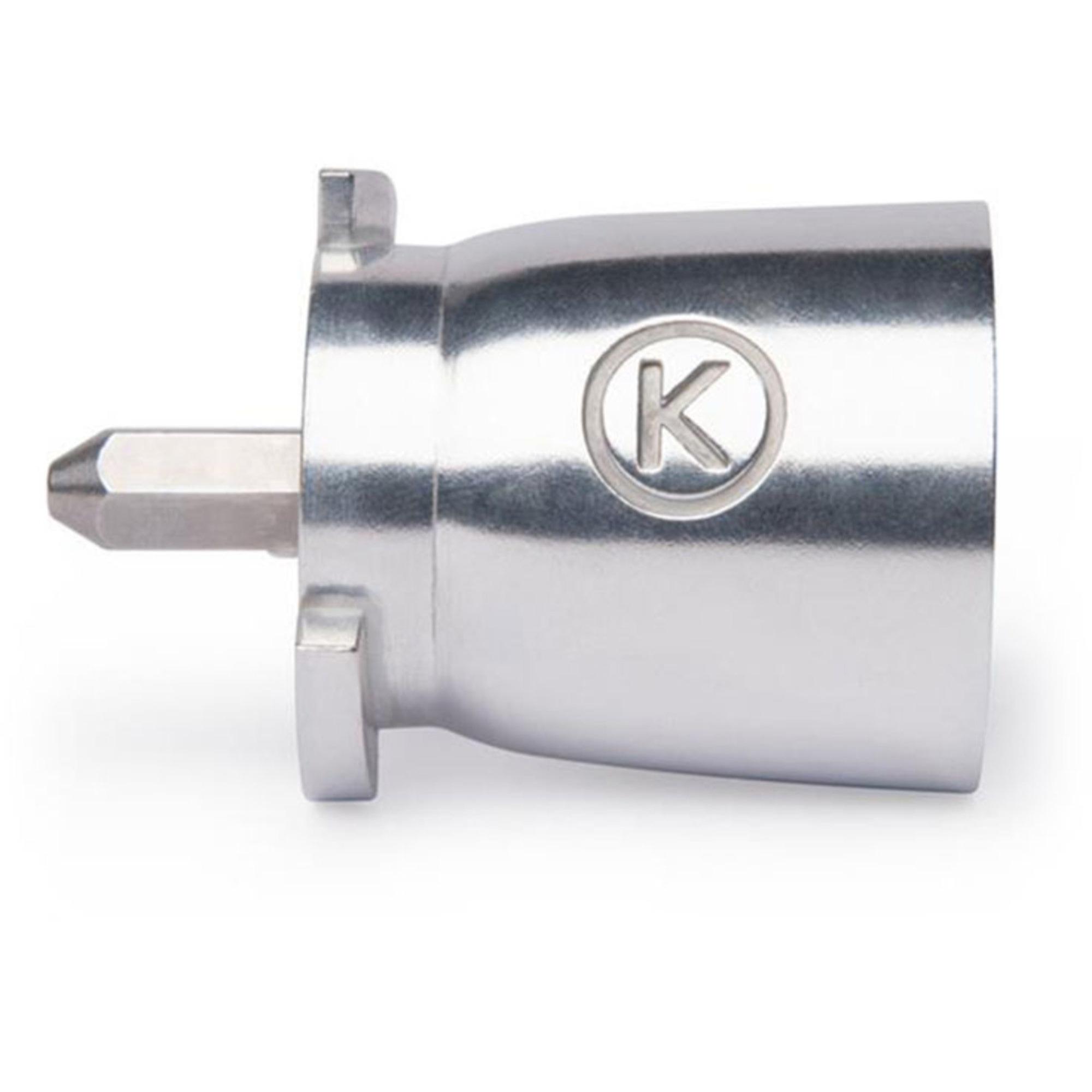 Kenwood KAT002ME adapter
