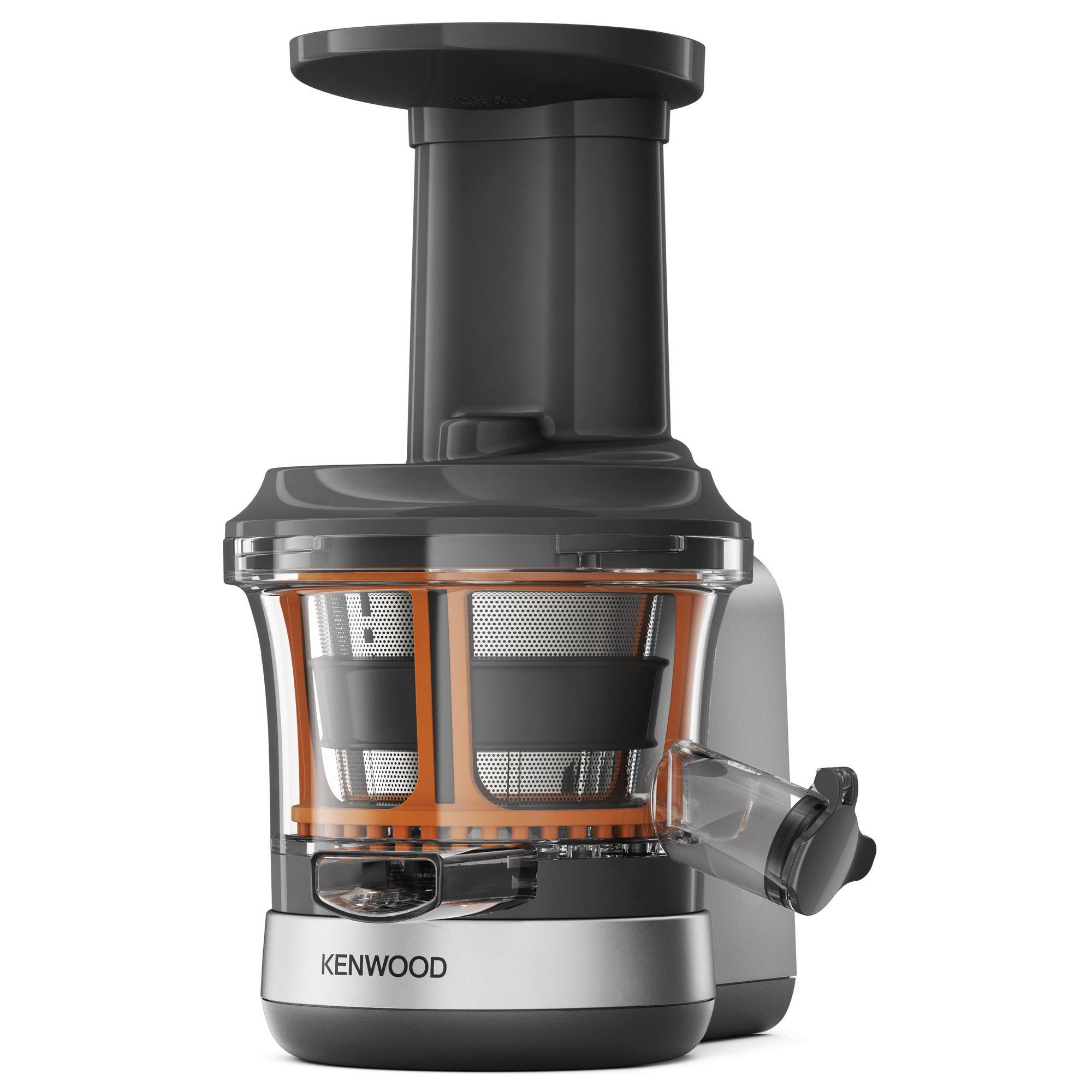 Kenwood KAX720PL slow juicer