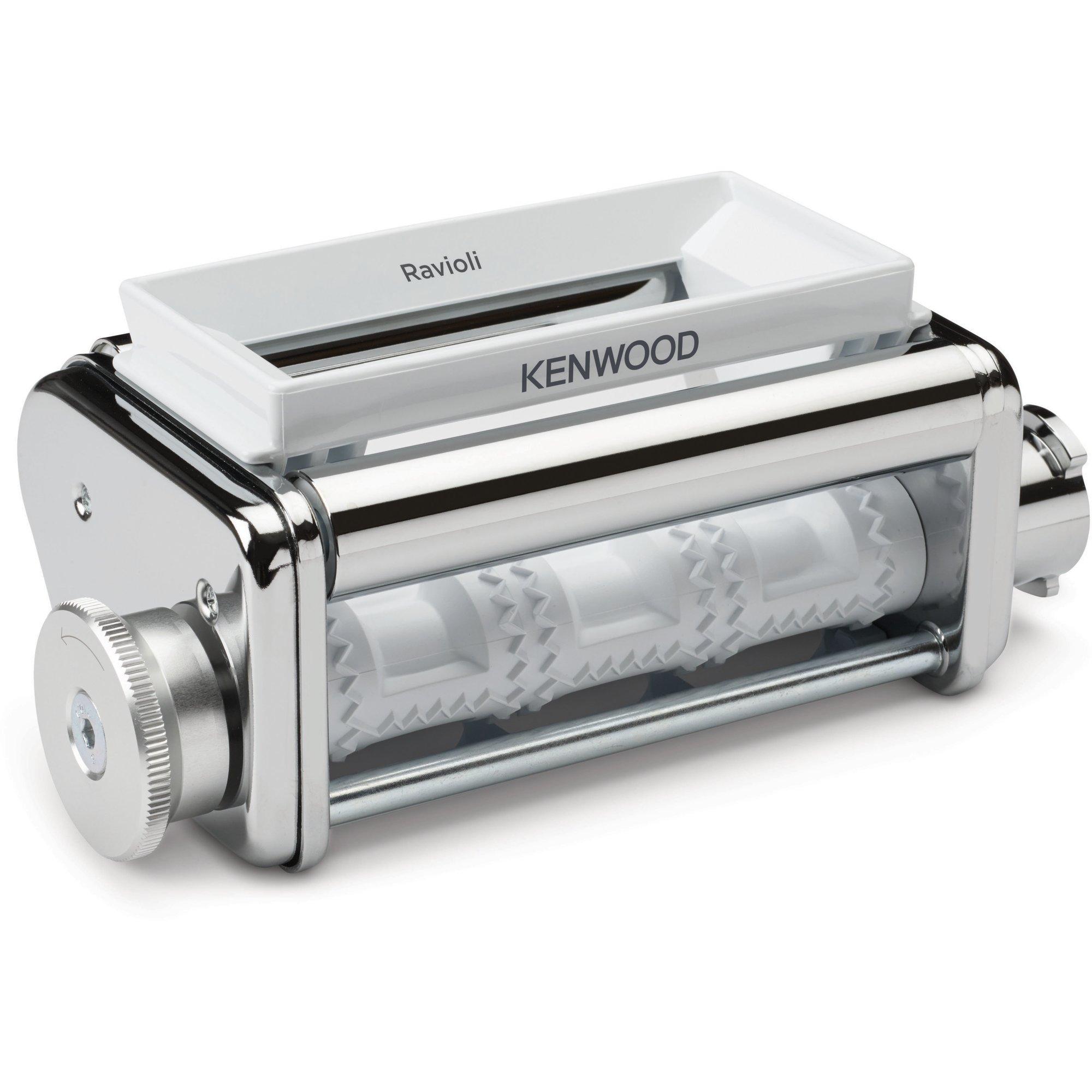 Kenwood KAX93.A0ME Ravioli Maker
