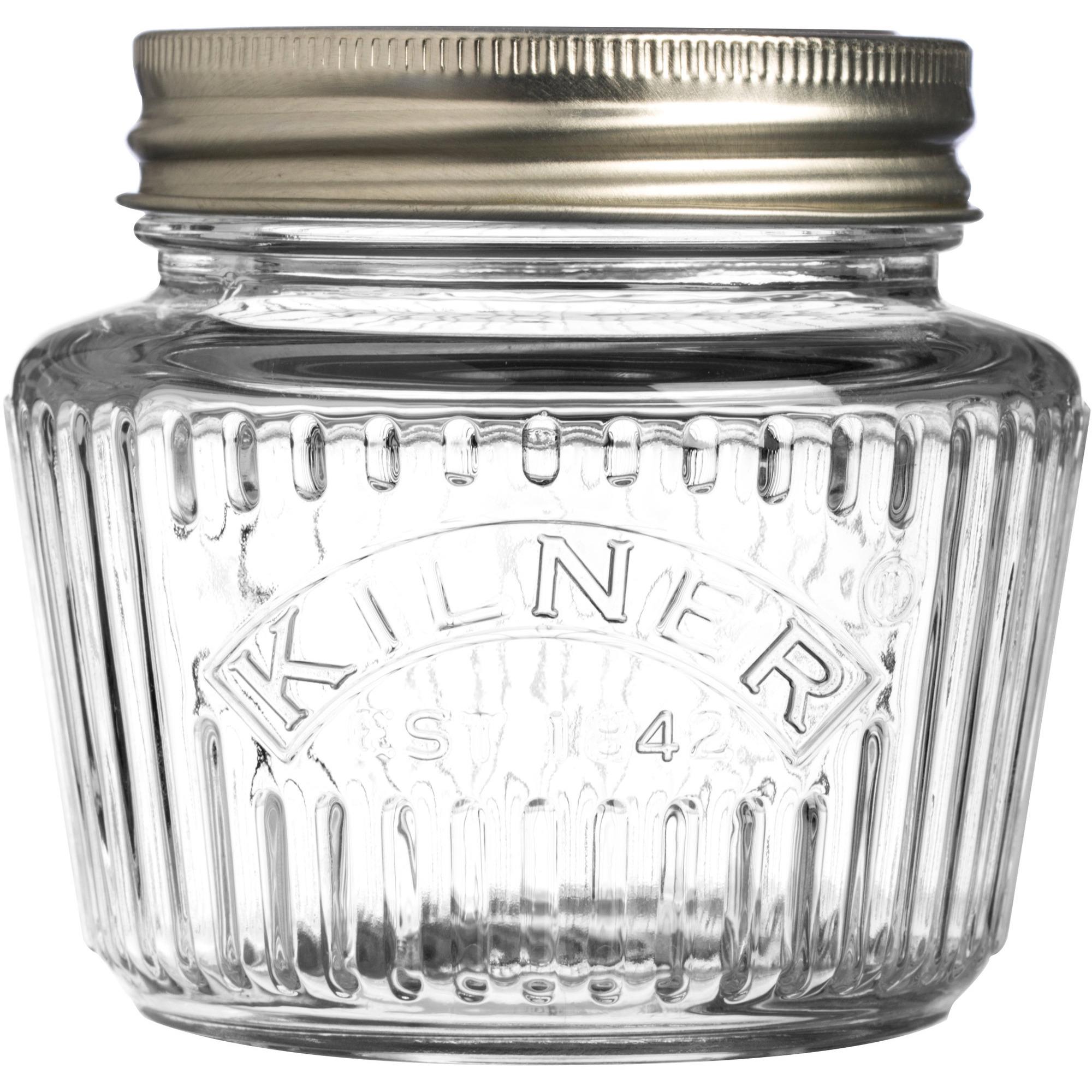 Kilner Vintage konserveringsburk