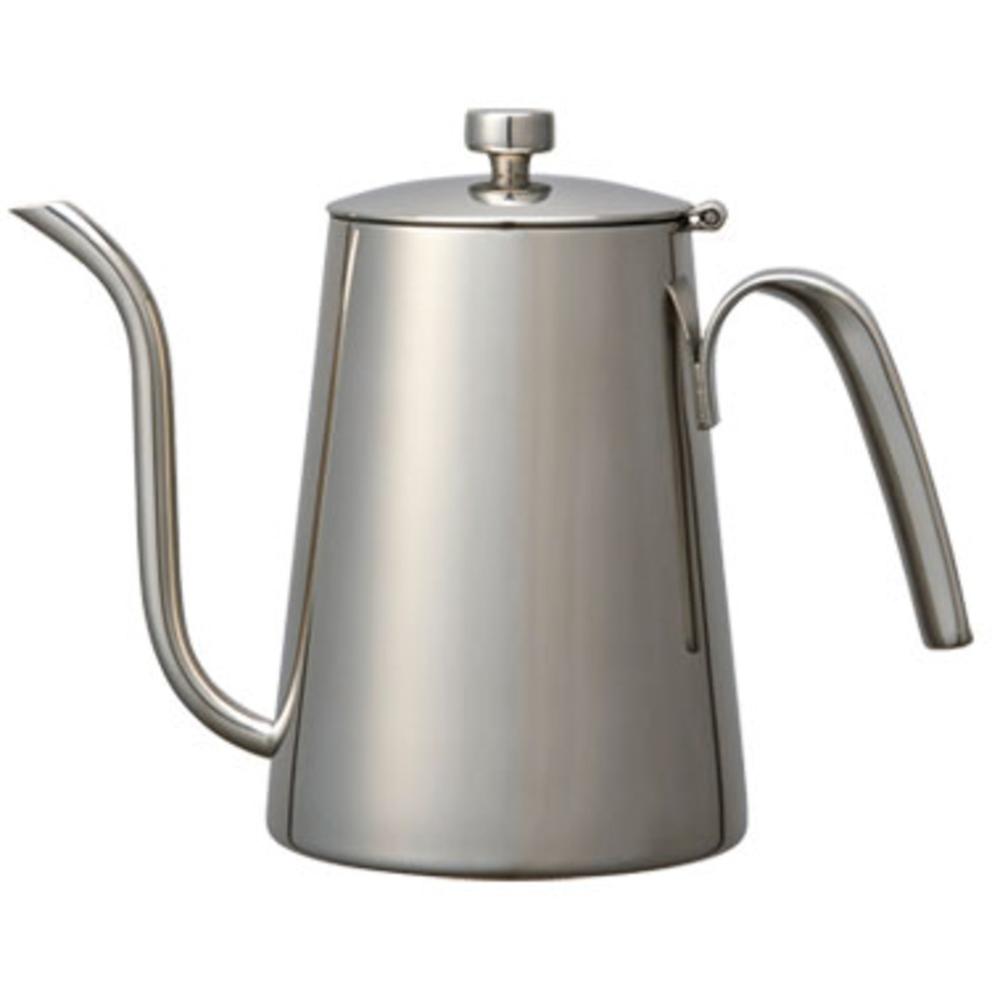 Kinto SCS kettle 900ml