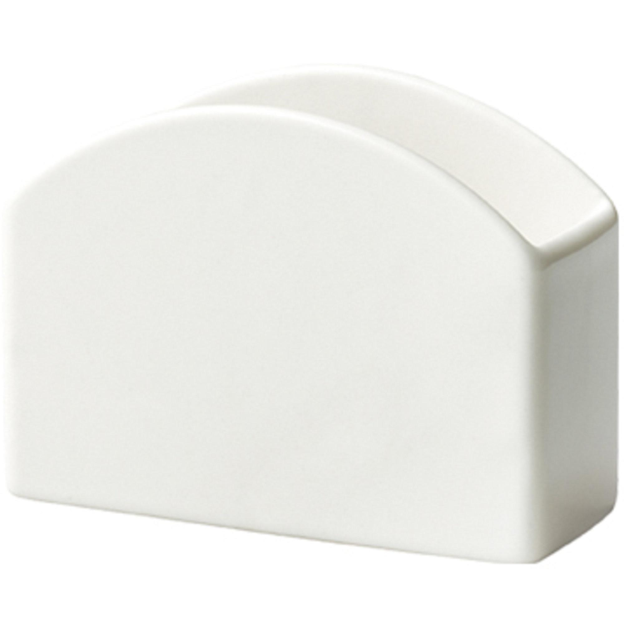 Kinto SCS Porslinshållare för kaffefilter