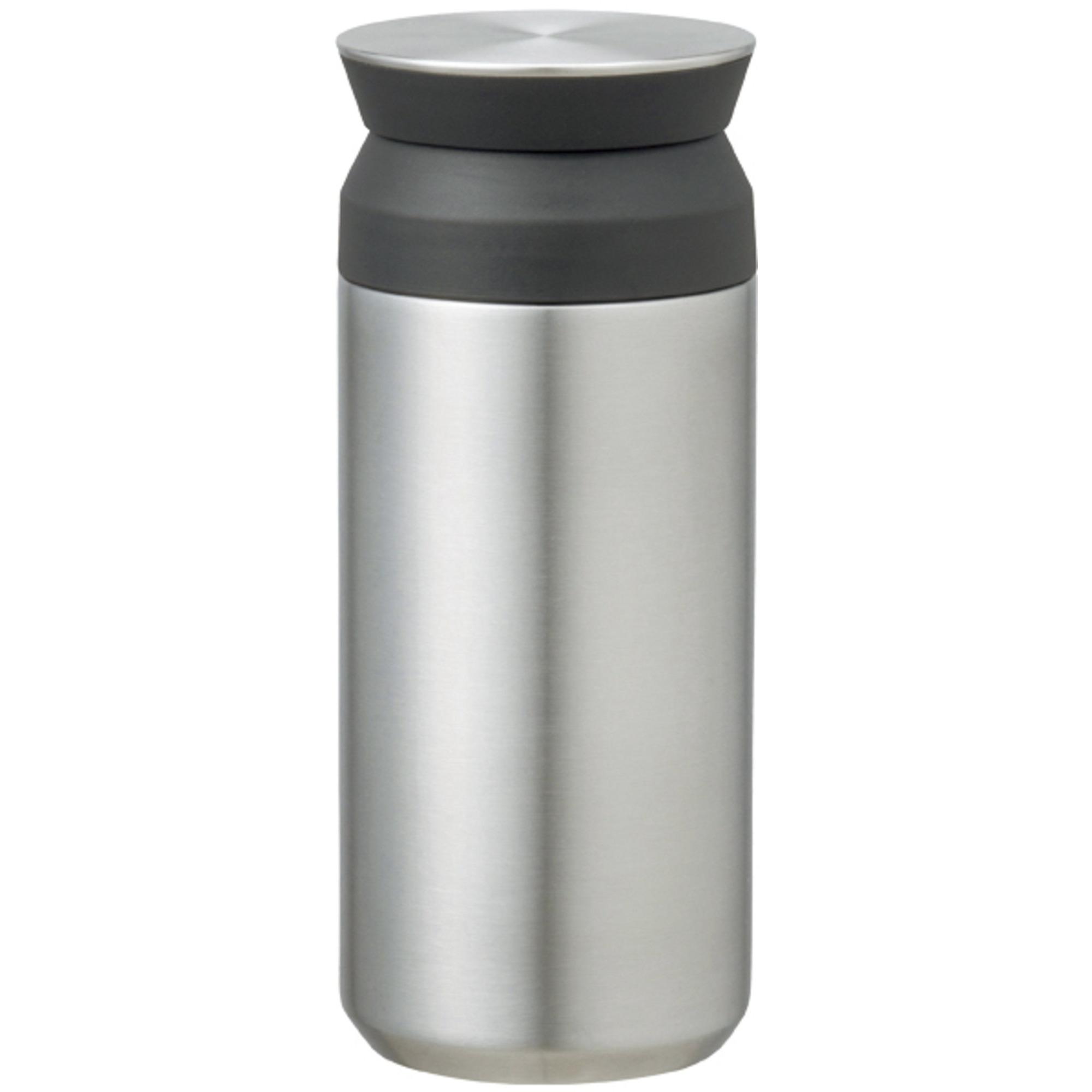 Kinto Termomugg 350 ml