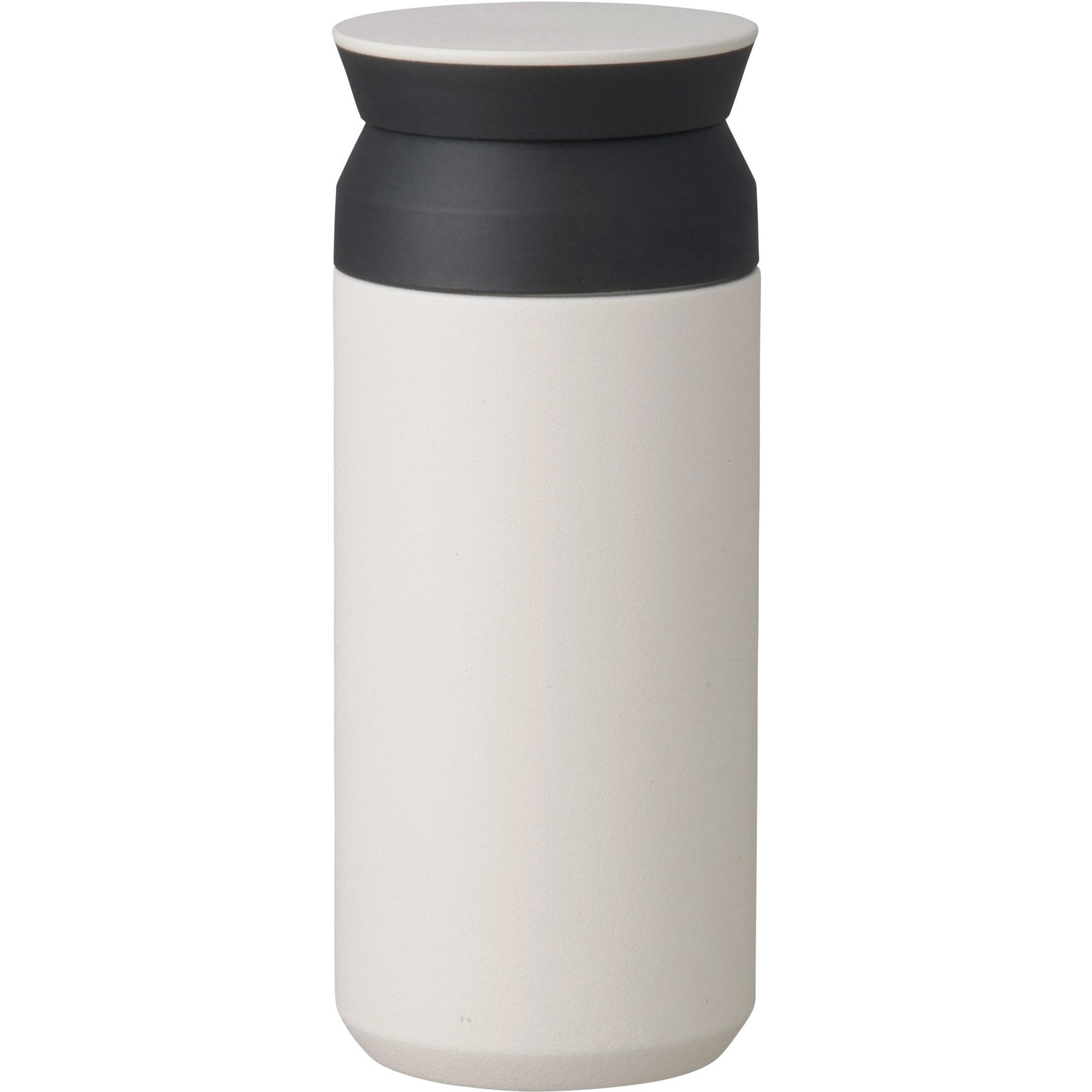 Kinto Termomugg (350 ml) vit