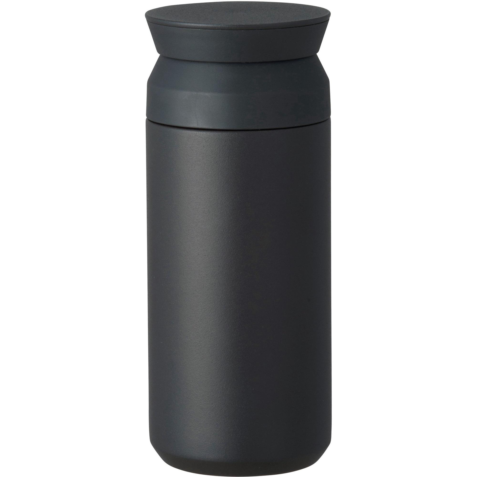 Kinto Termomugg svart (350 ml)