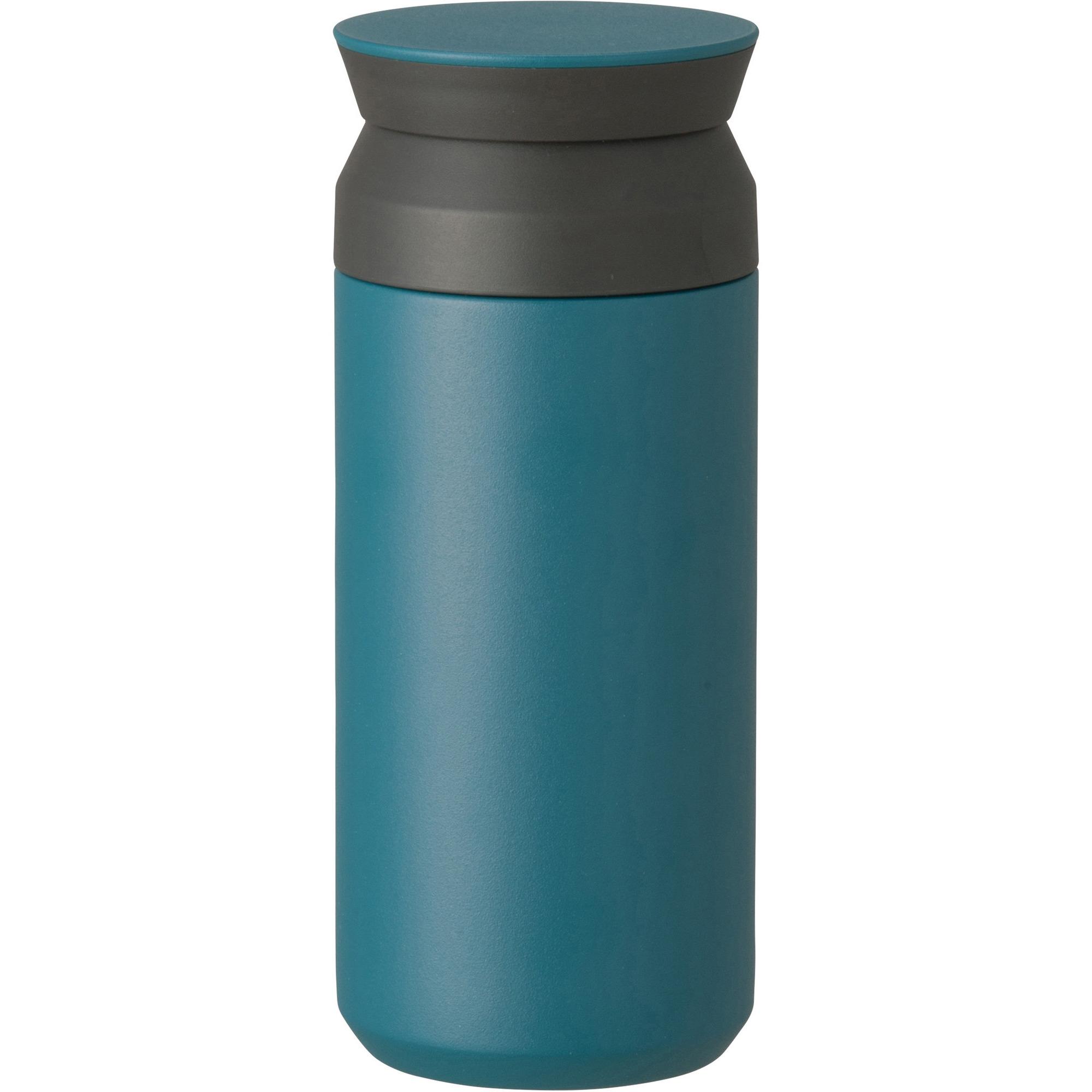 Kinto Termomugg (350 ml) turkos