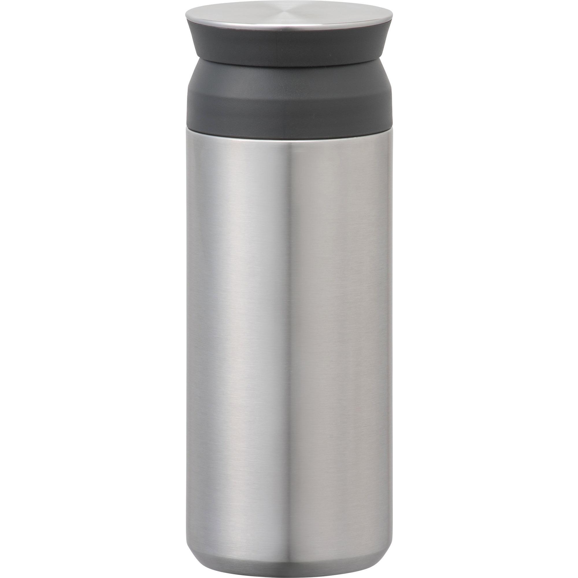 Kinto Termomugg 500 ml