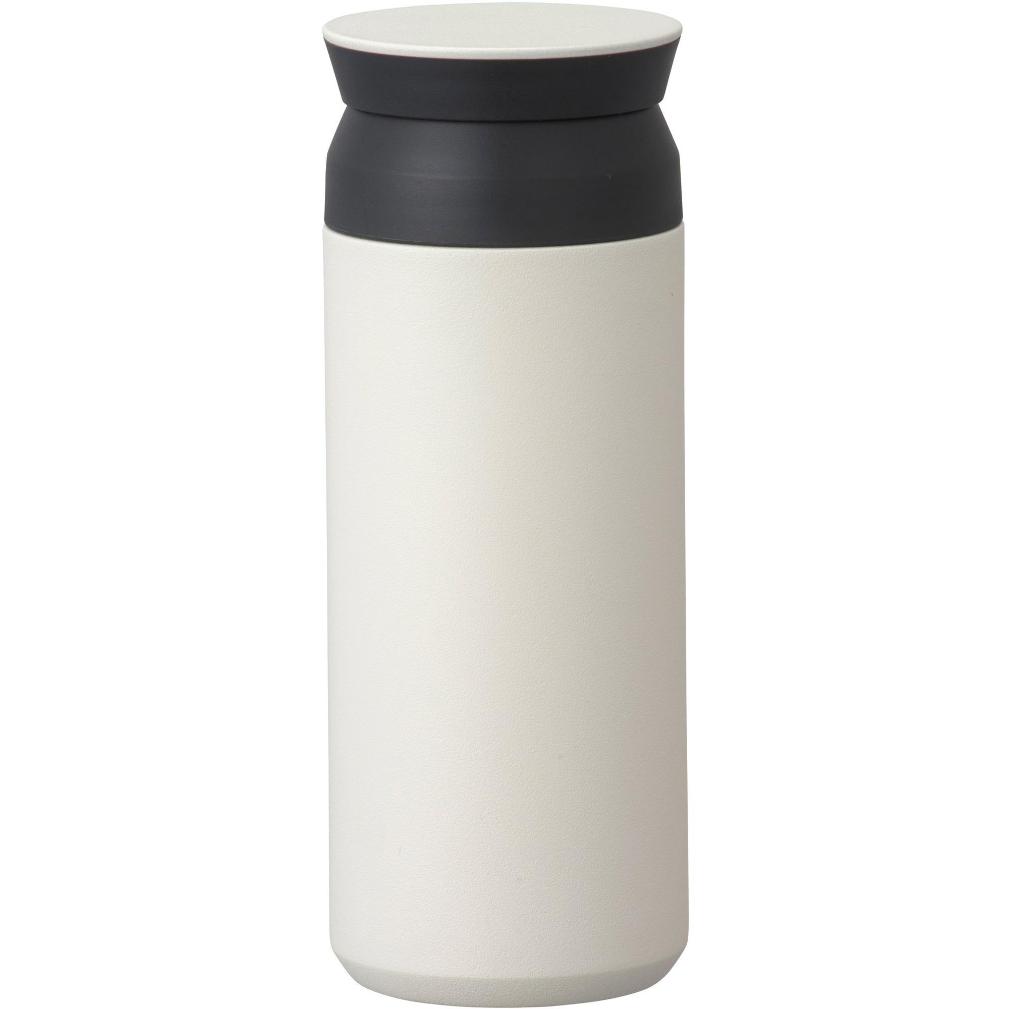 Kinto Termomugg 500 ml vit