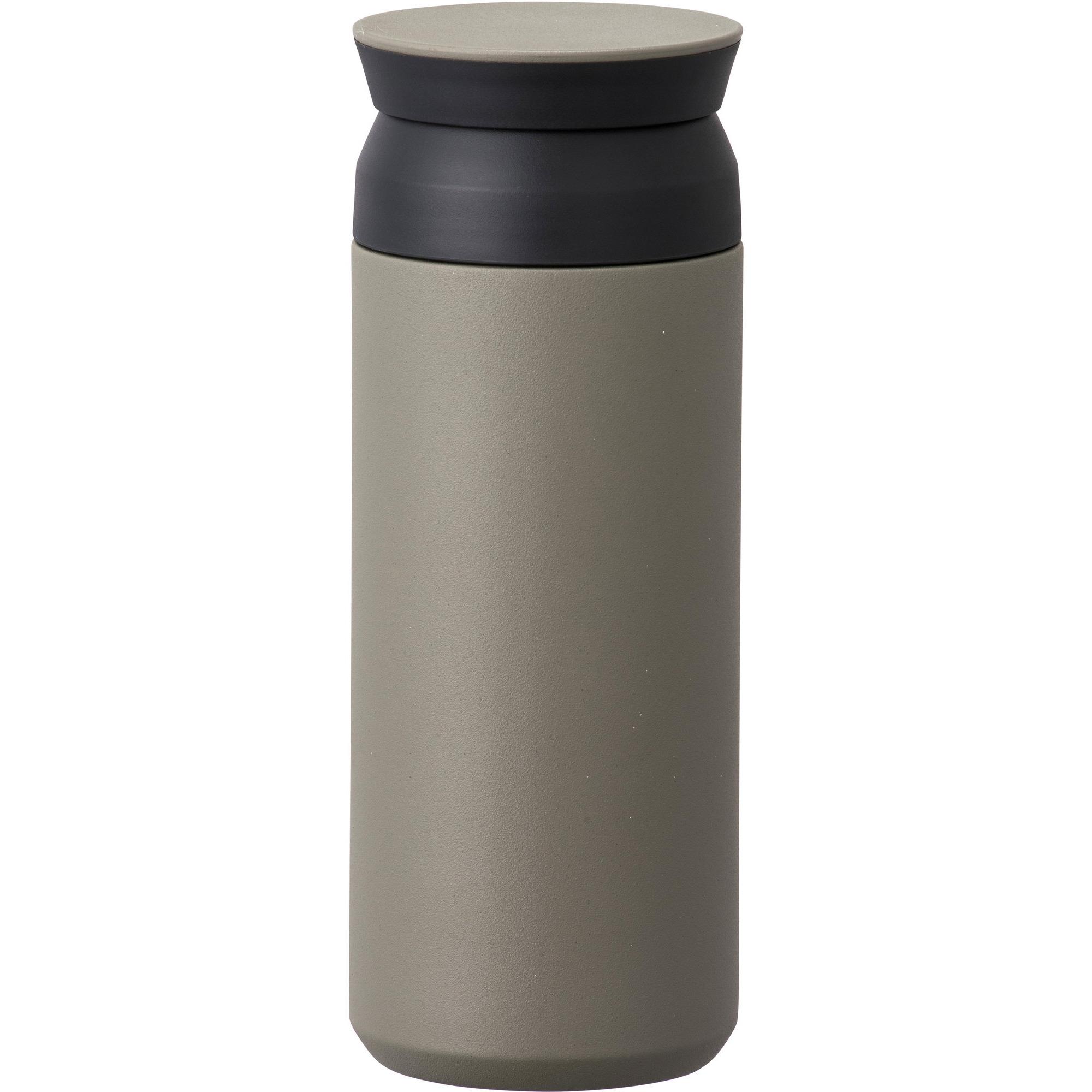 Kinto Termomugg 500 ml khaki