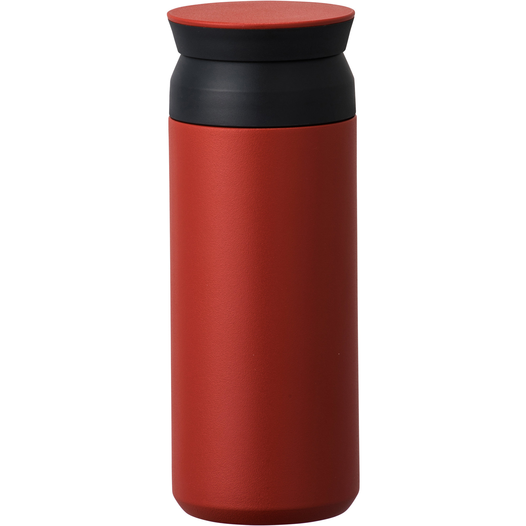 Kinto Termomugg 500 ml röd