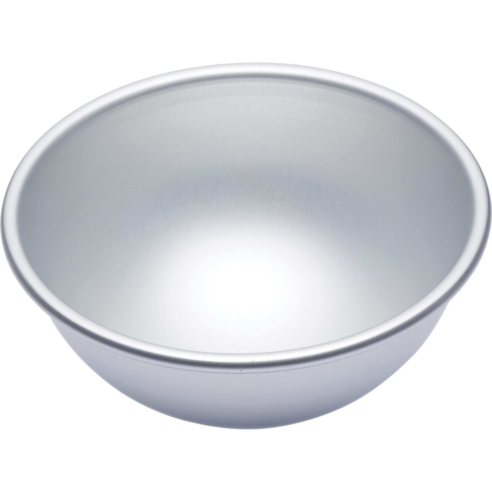 Kitchen Craft Master Class Kupolform Silver 15.5×7.5cm