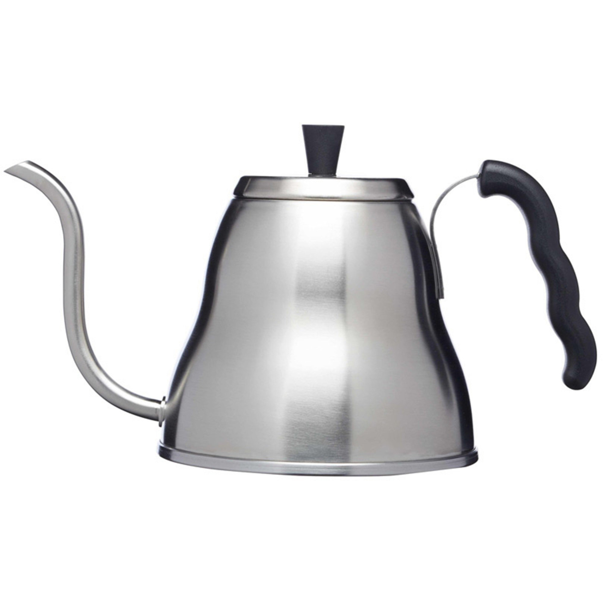 Kitchen Craft Pour Over Kittel Rostfritt Stål 700 ml