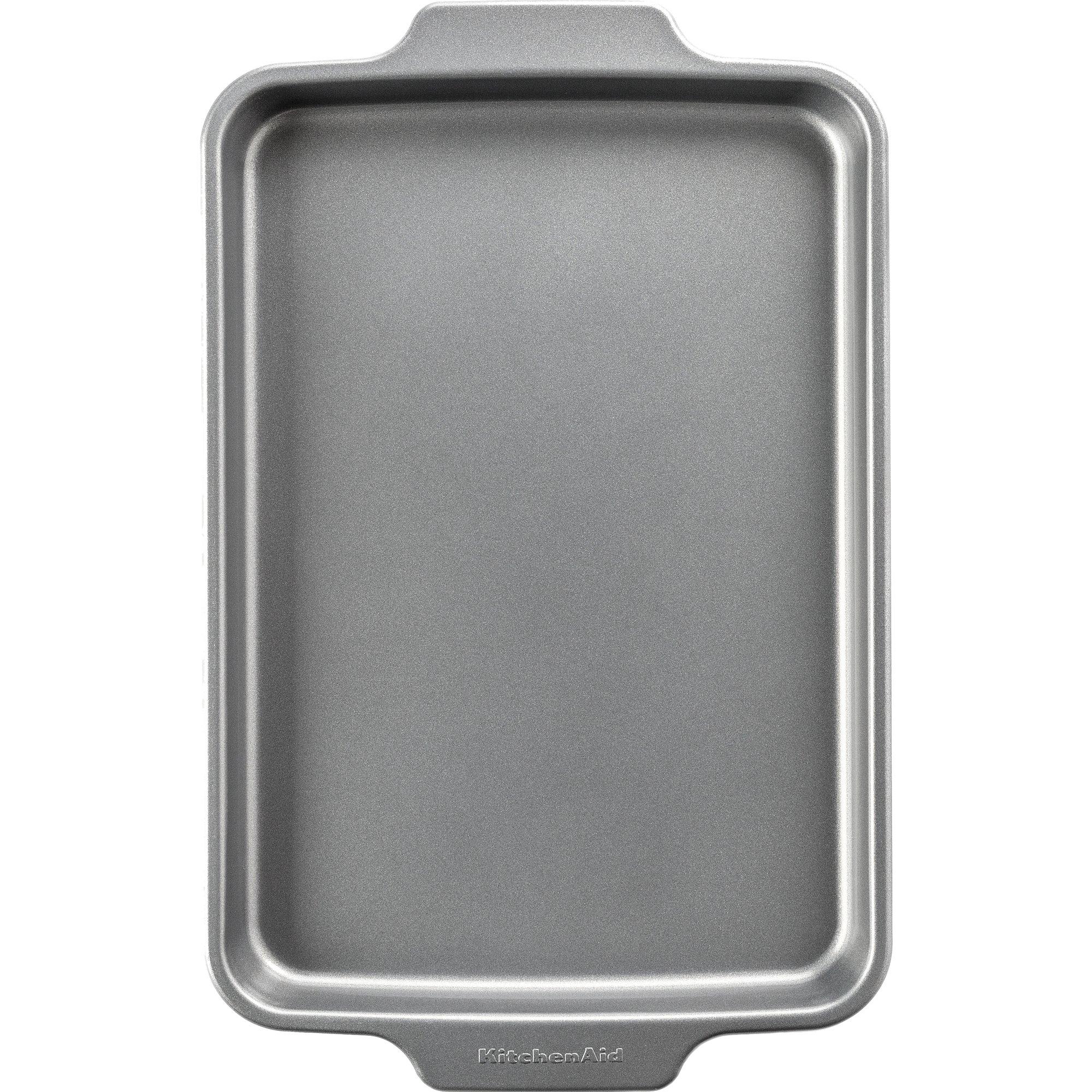 KitchenAid Bakeware Bakform 33 x 225 cm