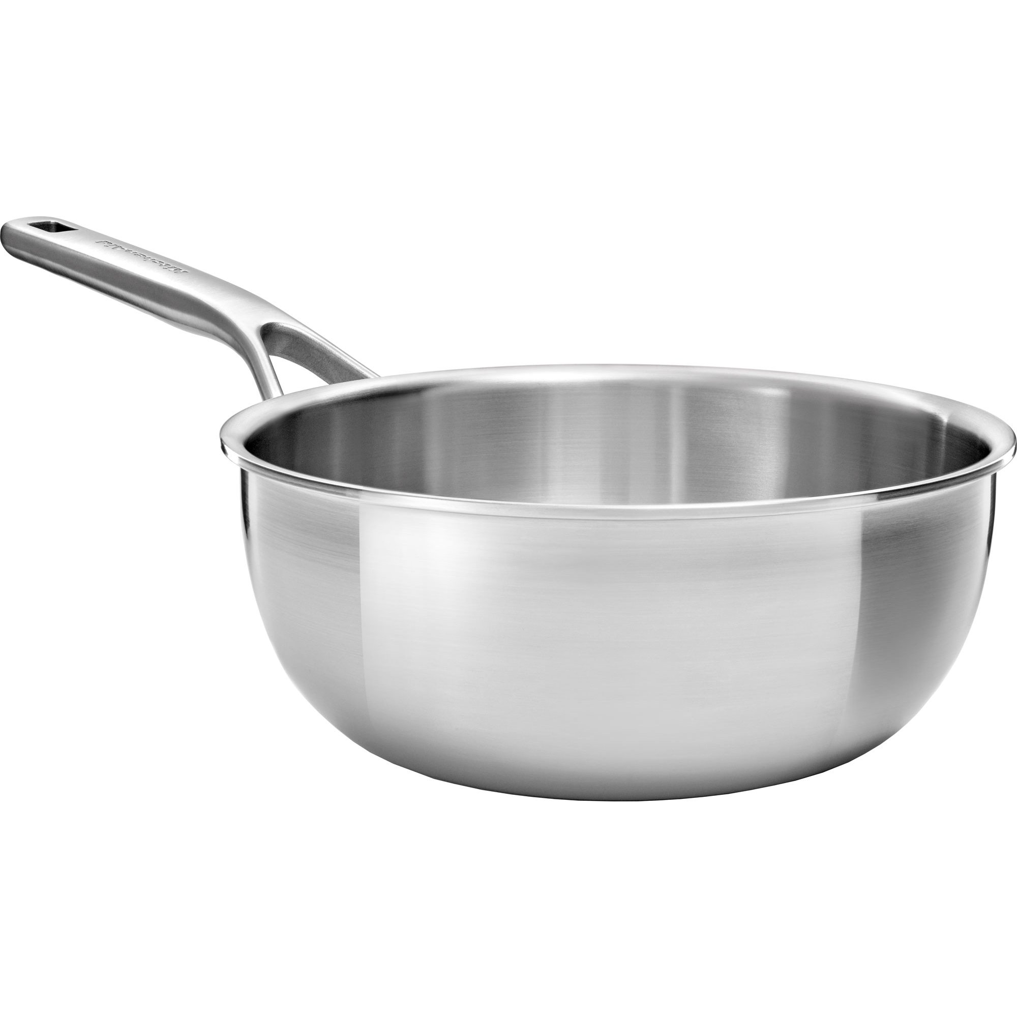 KitchenAid Cookware Collection Chef's Pan 20 cm