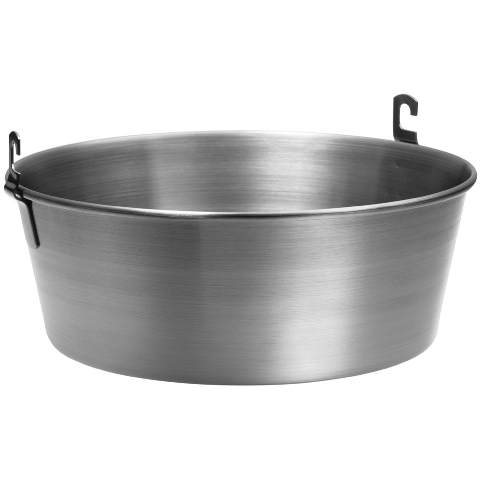 KitchenAid K5AWJ Heavy Duty vattenbadsskål