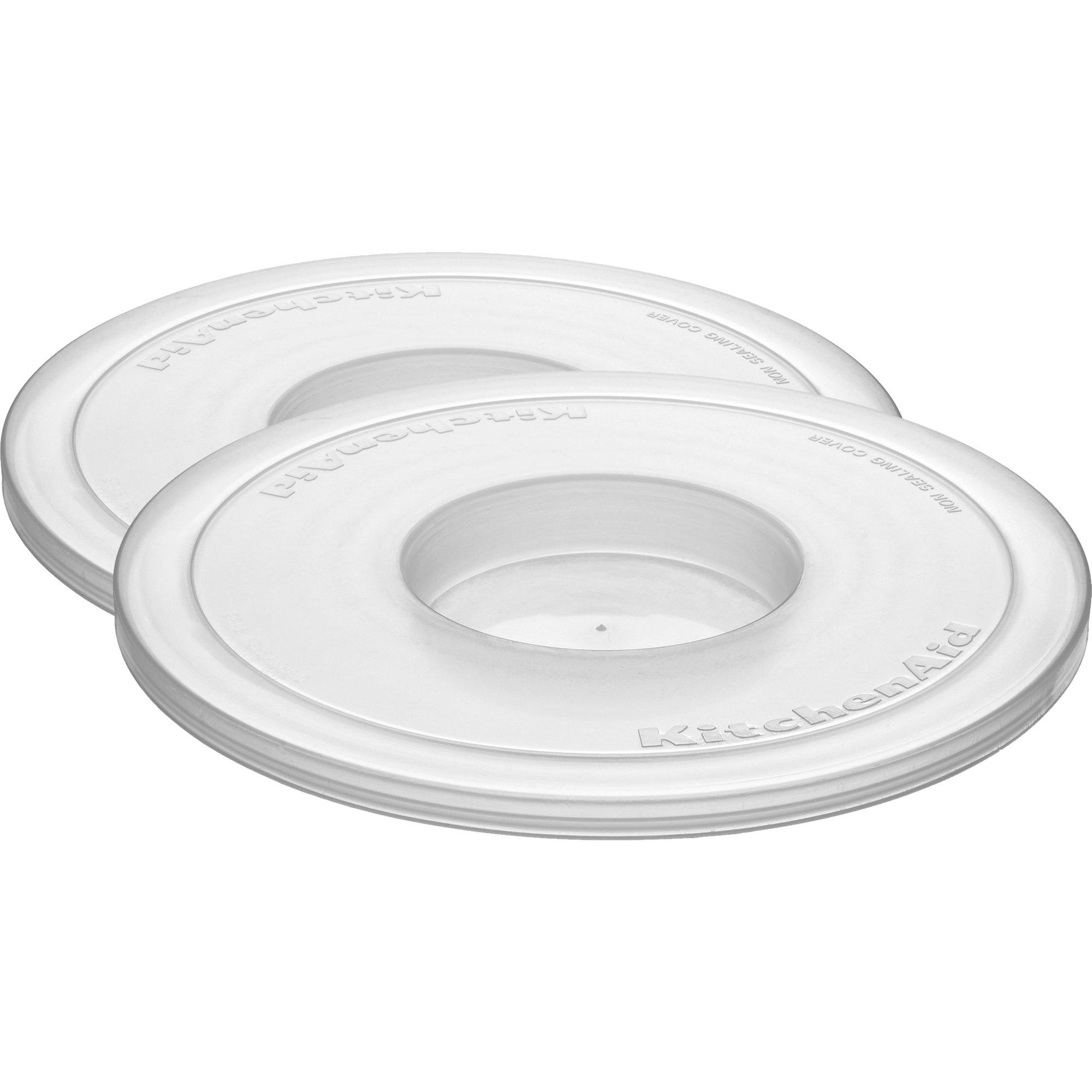 KitchenAid Plastlock – KBC90N