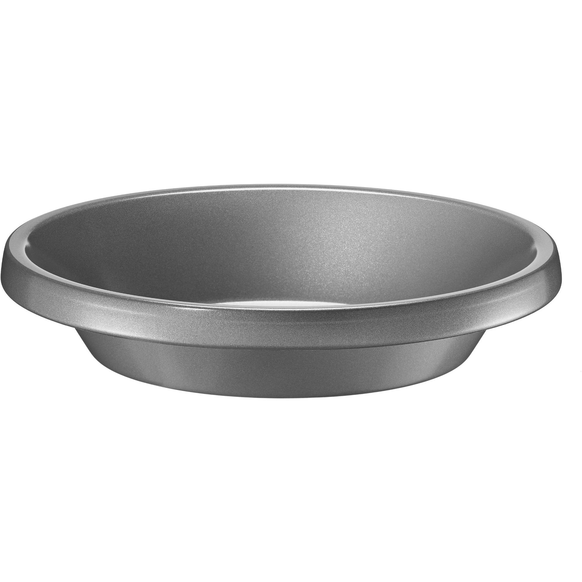 KitchenAid Pajform 23 cm