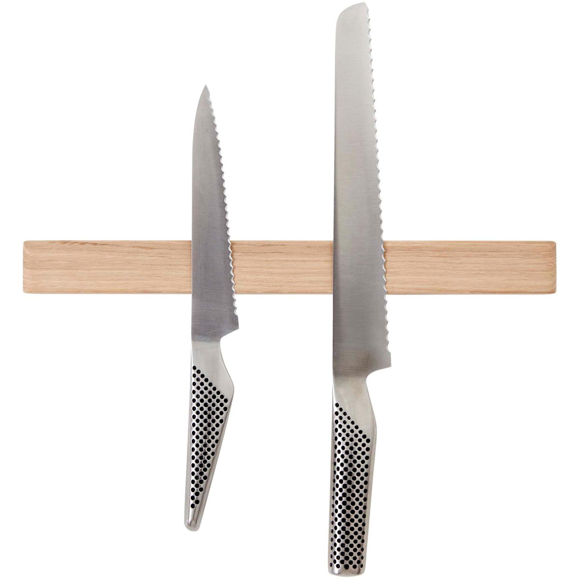 Andersen Furniture Knivlist 32 cm Oak