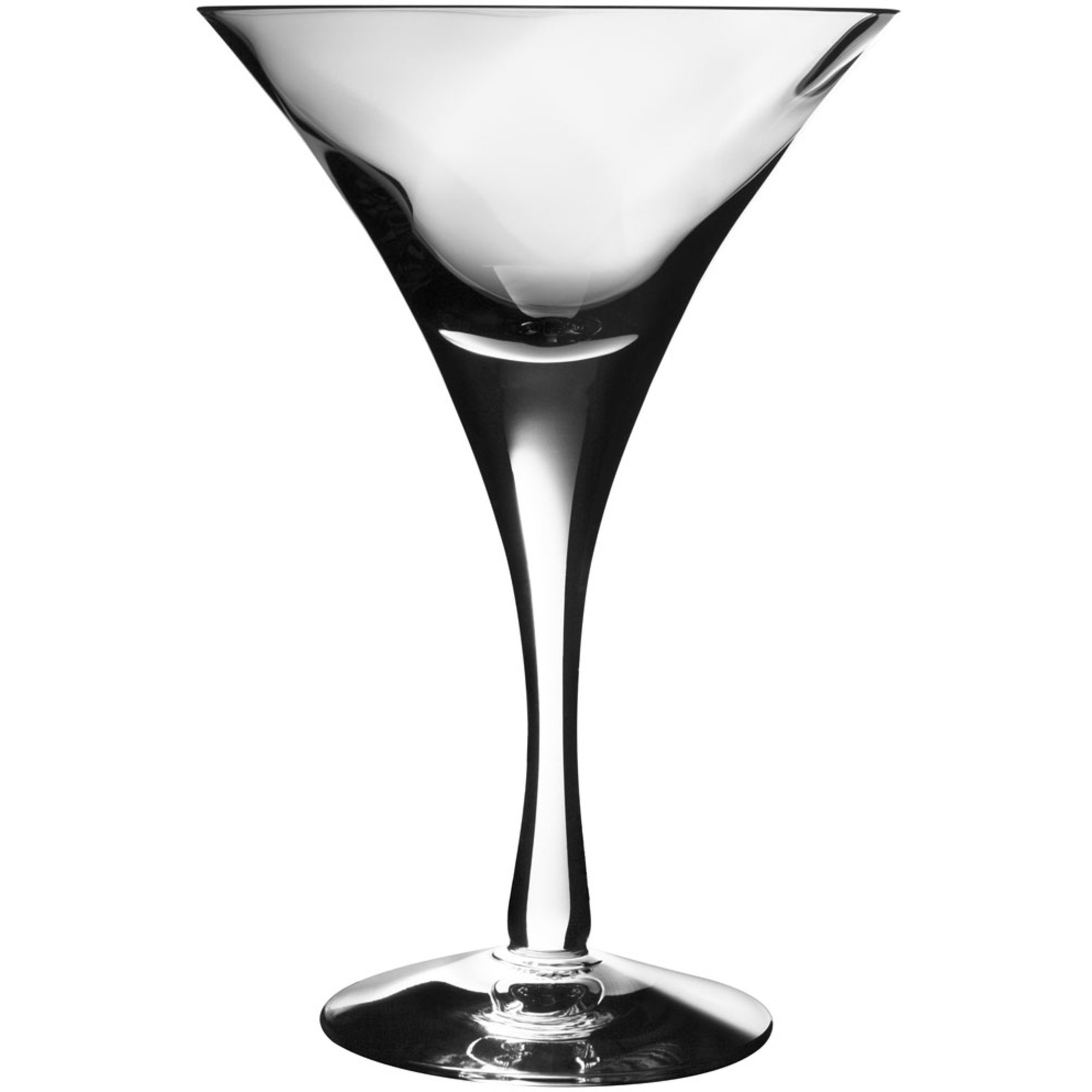 Kosta Boda Château Martini 15 cl