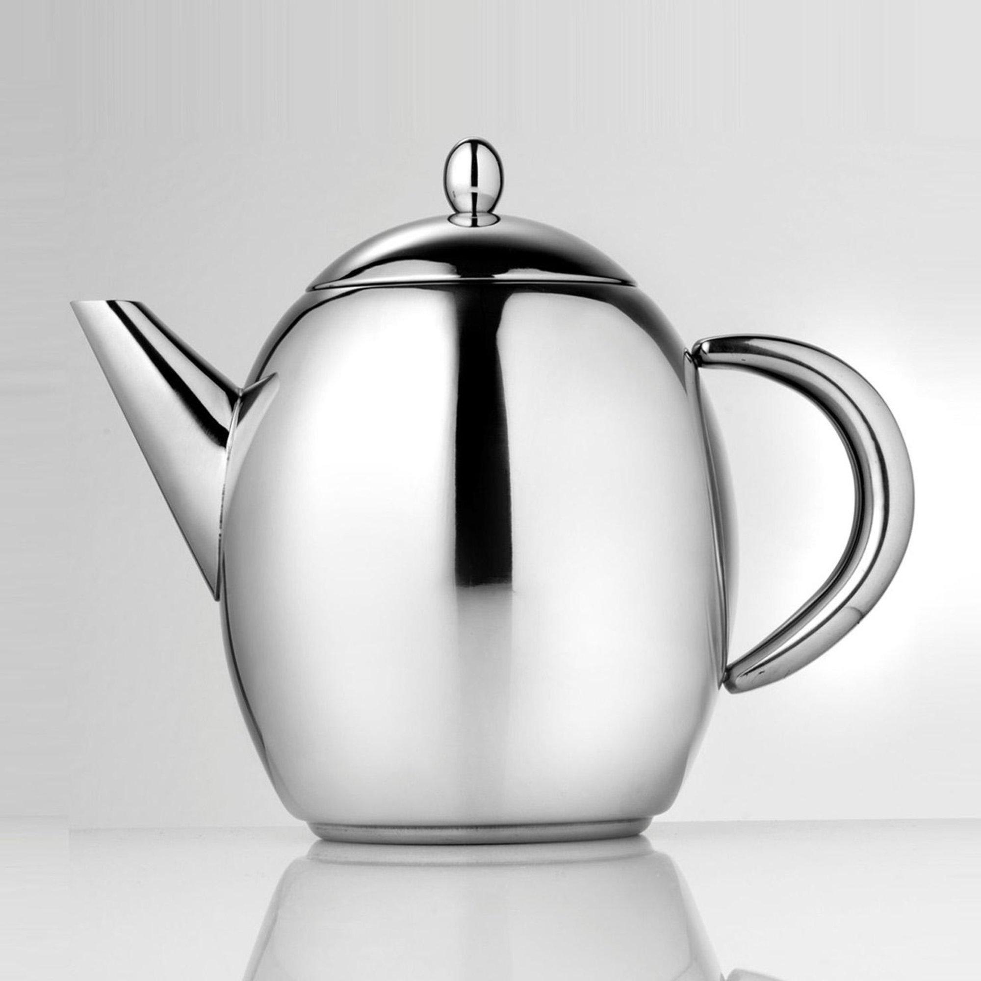 La Cafetiere Paris Teapot 1000 ml