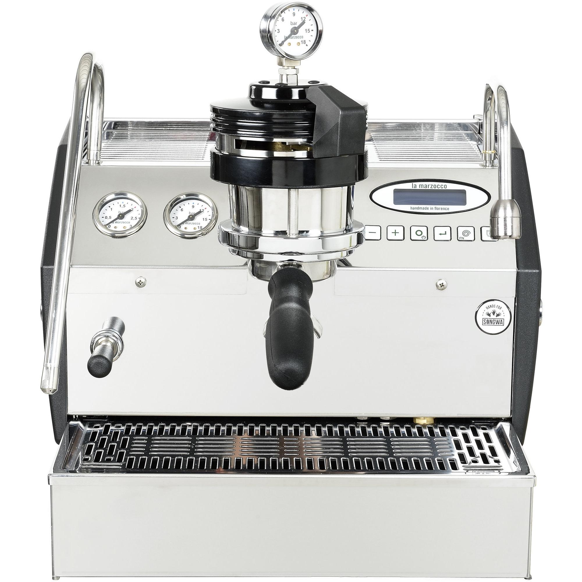 La Marzocco GS3 Espressomaskin MP
