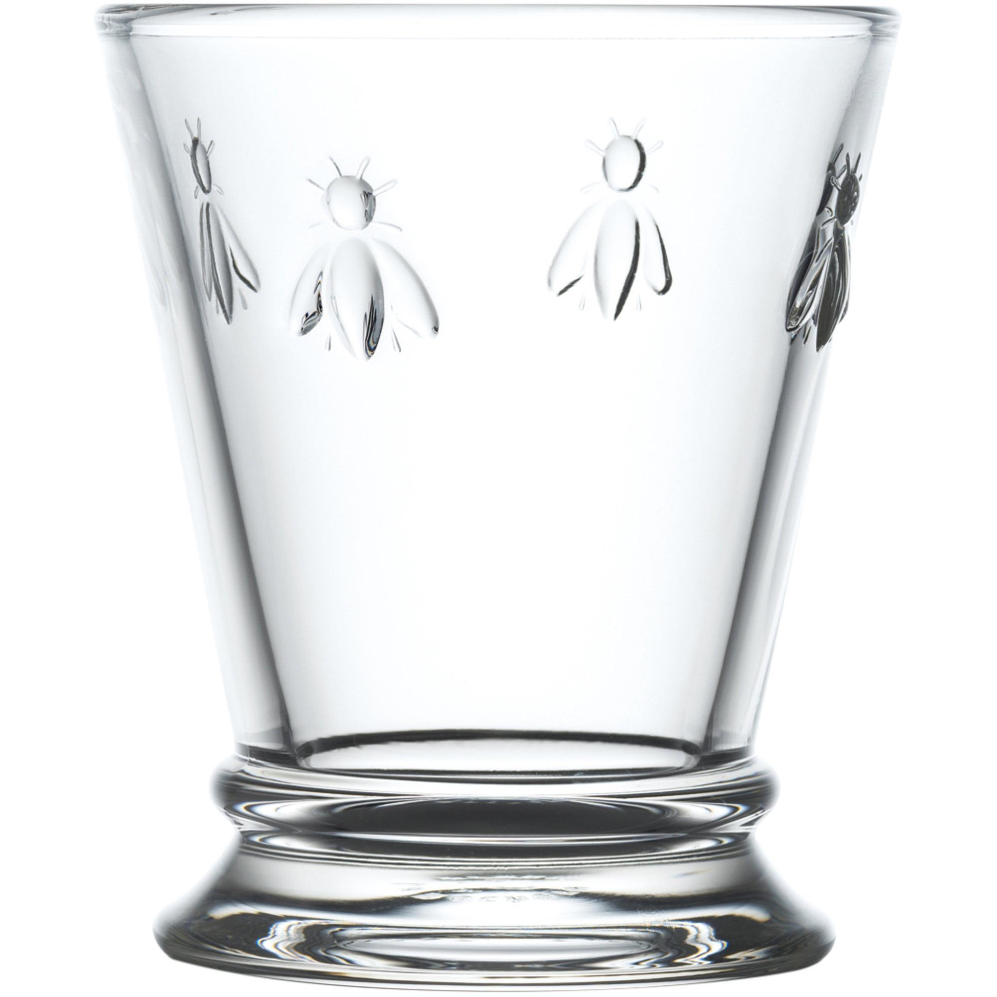 La Rochère Abeille juiceglas