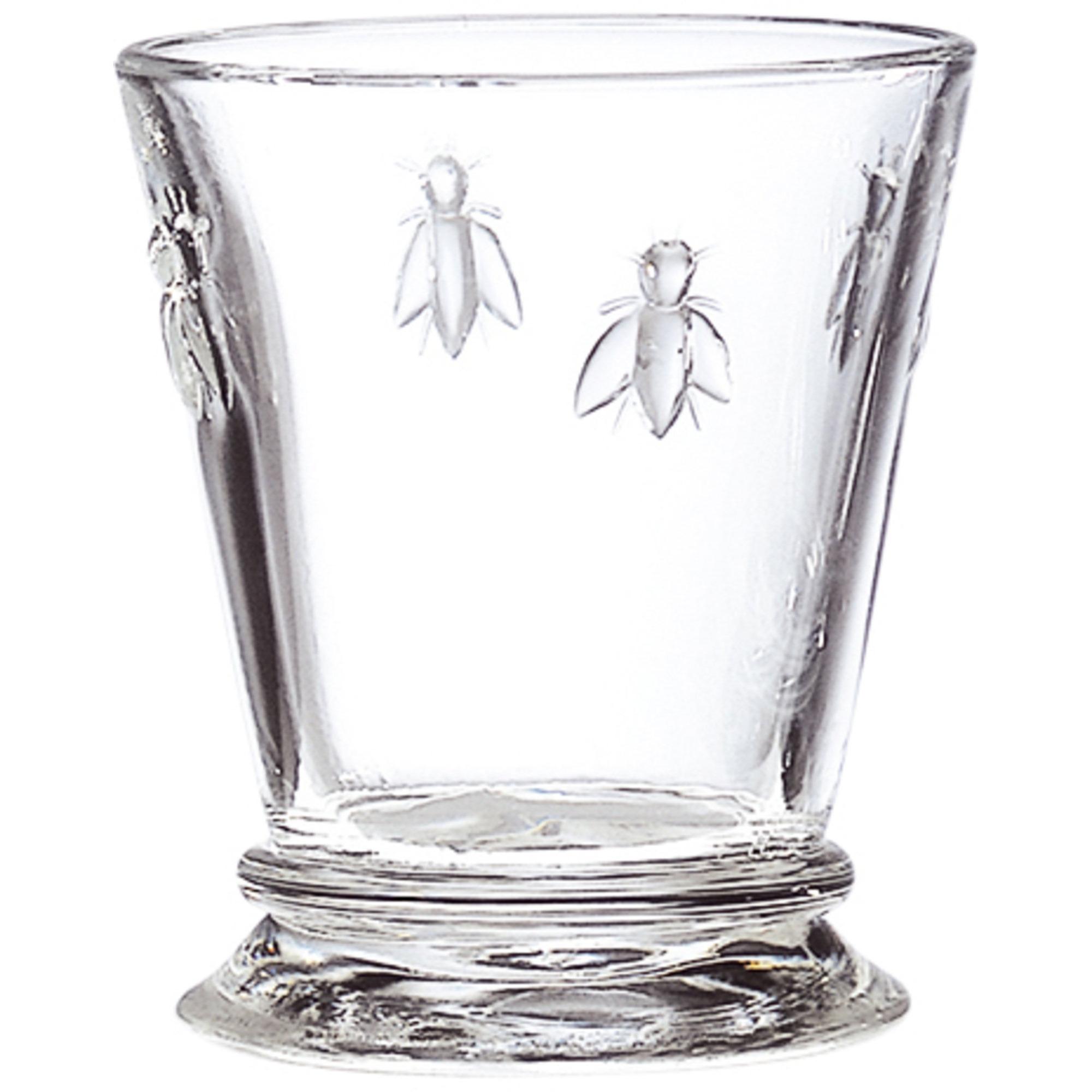 La Rochère Abeille vattenglas