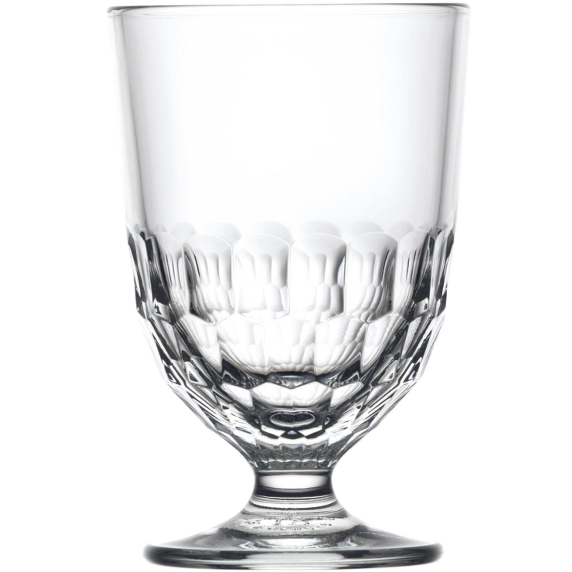 La Rochère Artois vitvinsglas