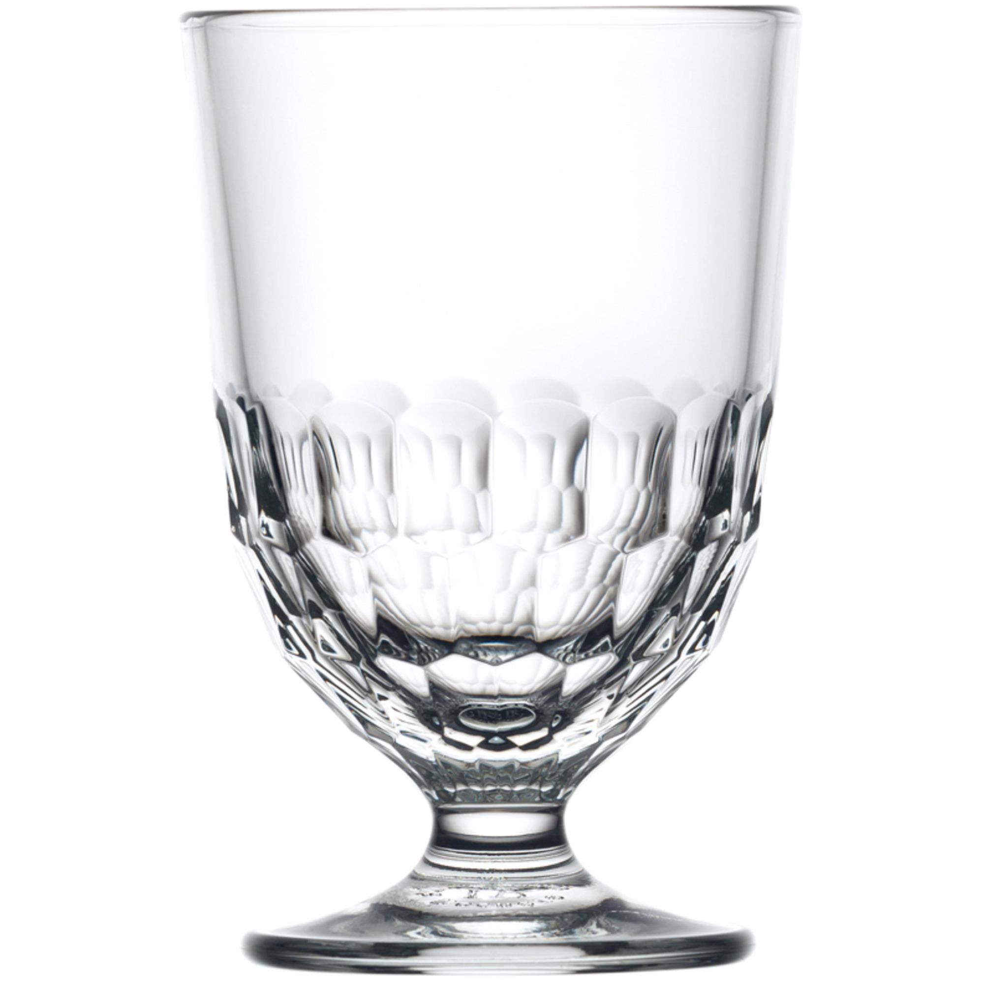 La Rochère Artois rödvinsglas