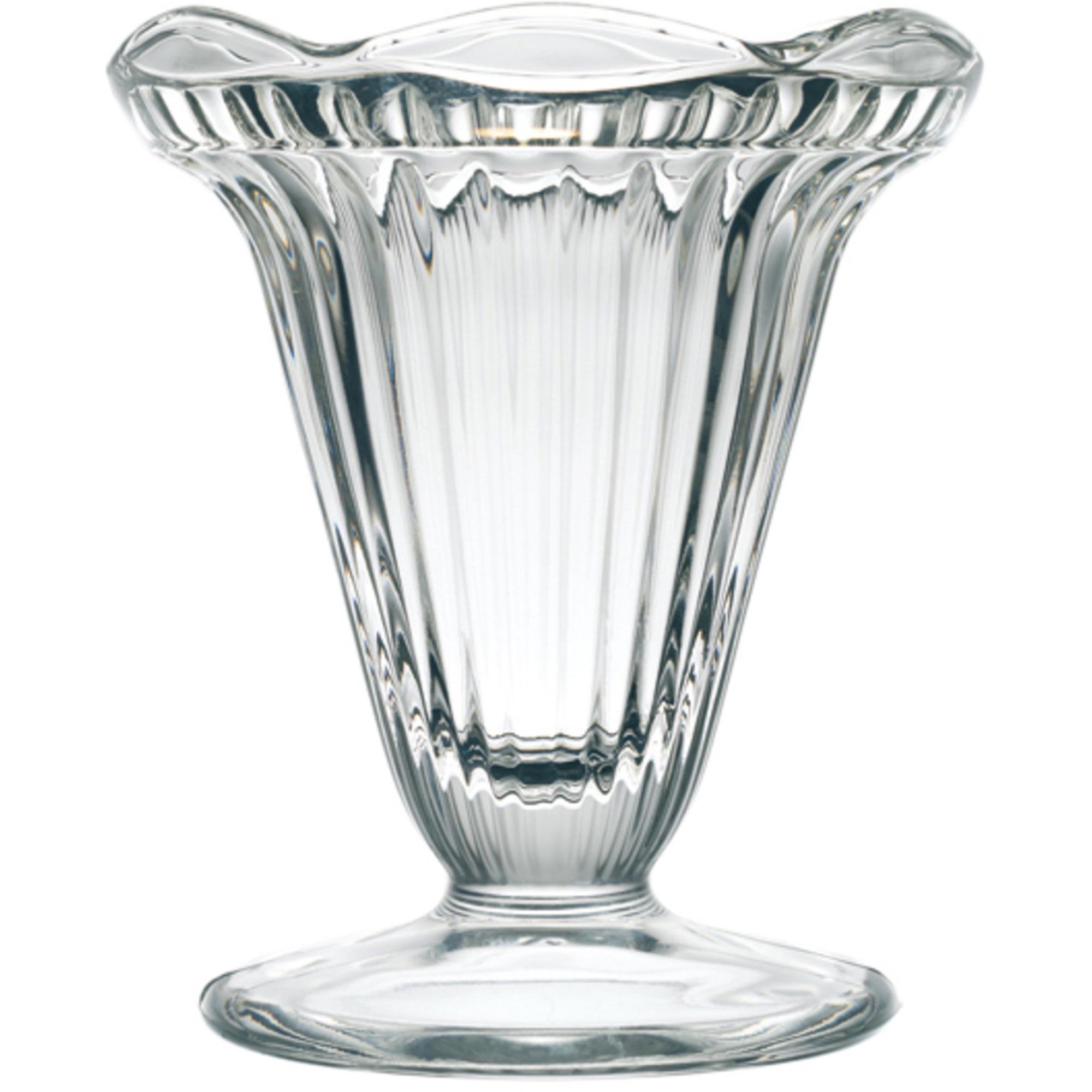 La Rochère Cadette glassglas