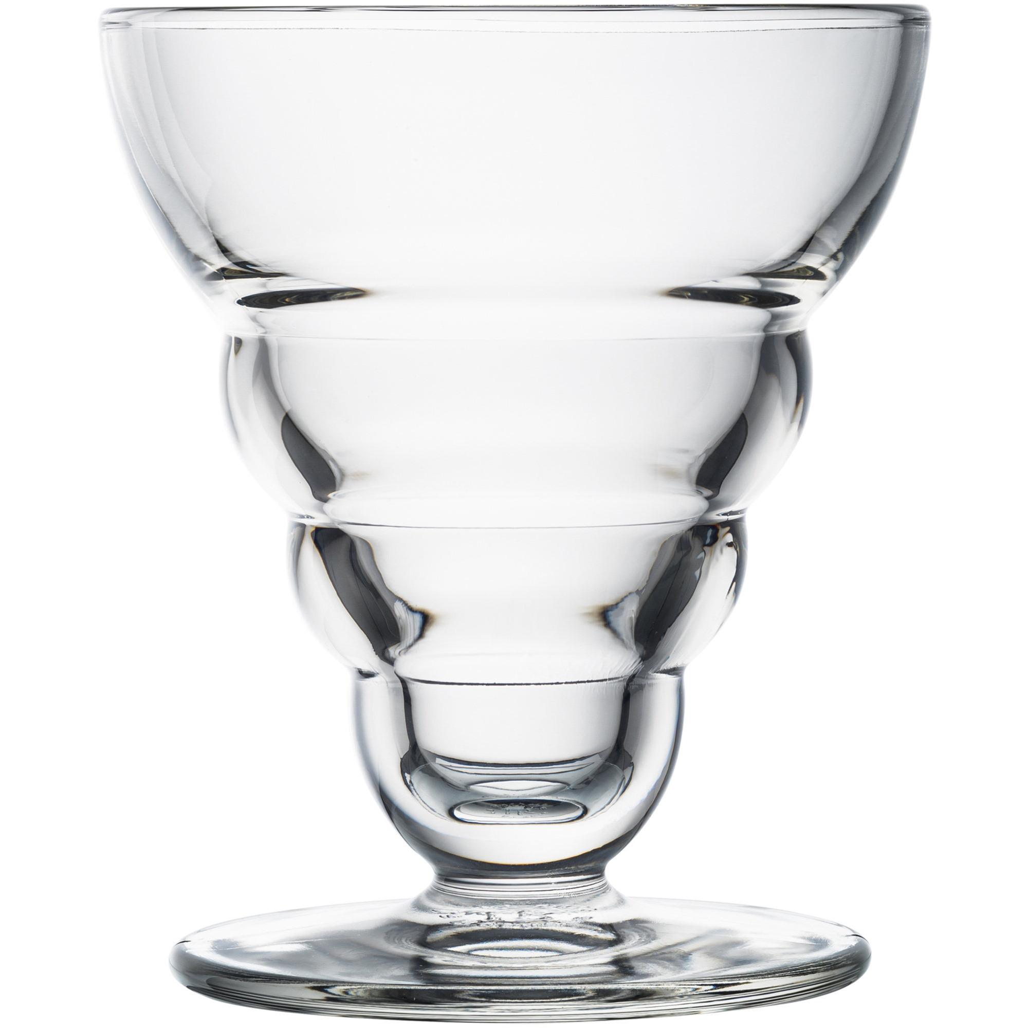 La Rochère Ecaille glassglas