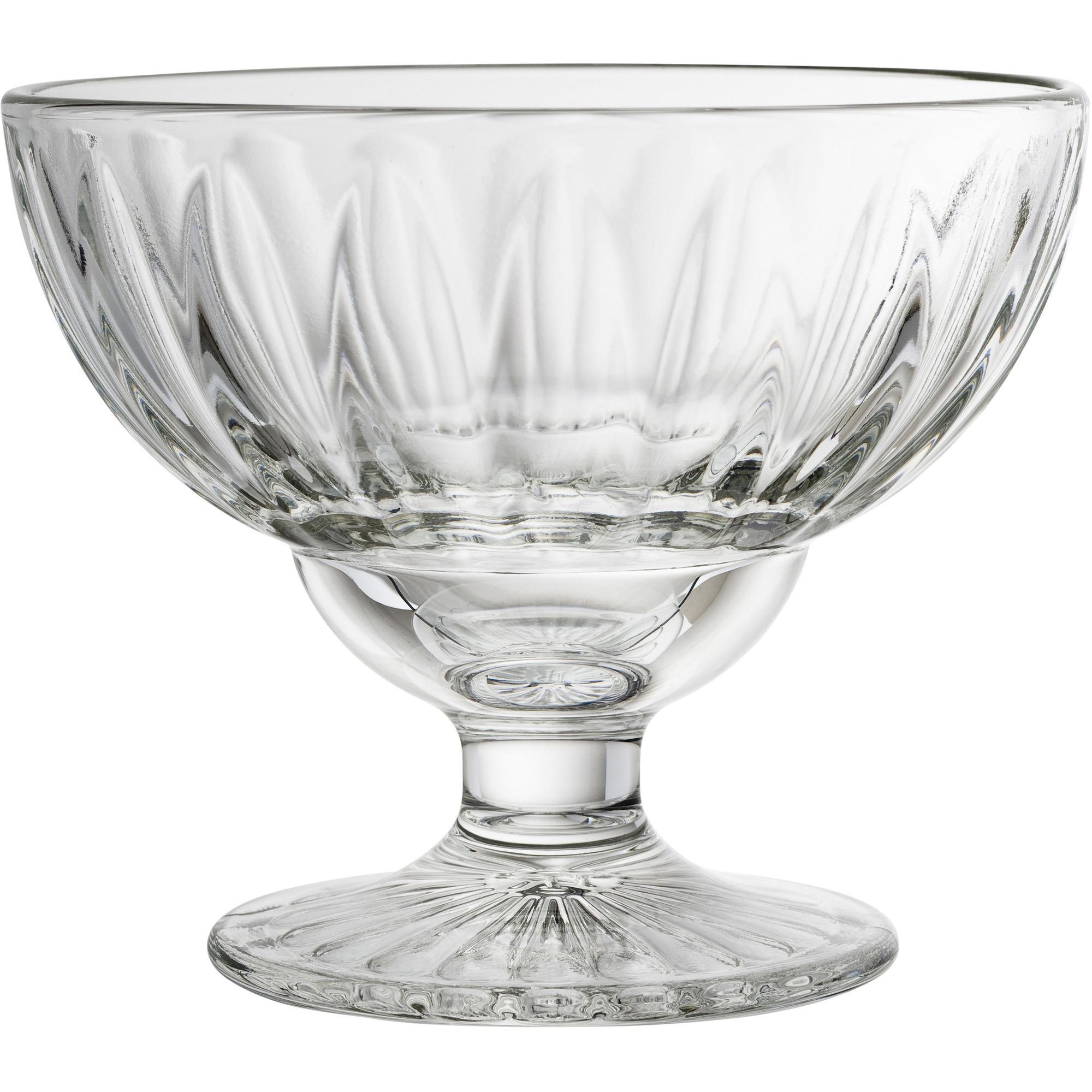 La Rochère Elise glassglas
