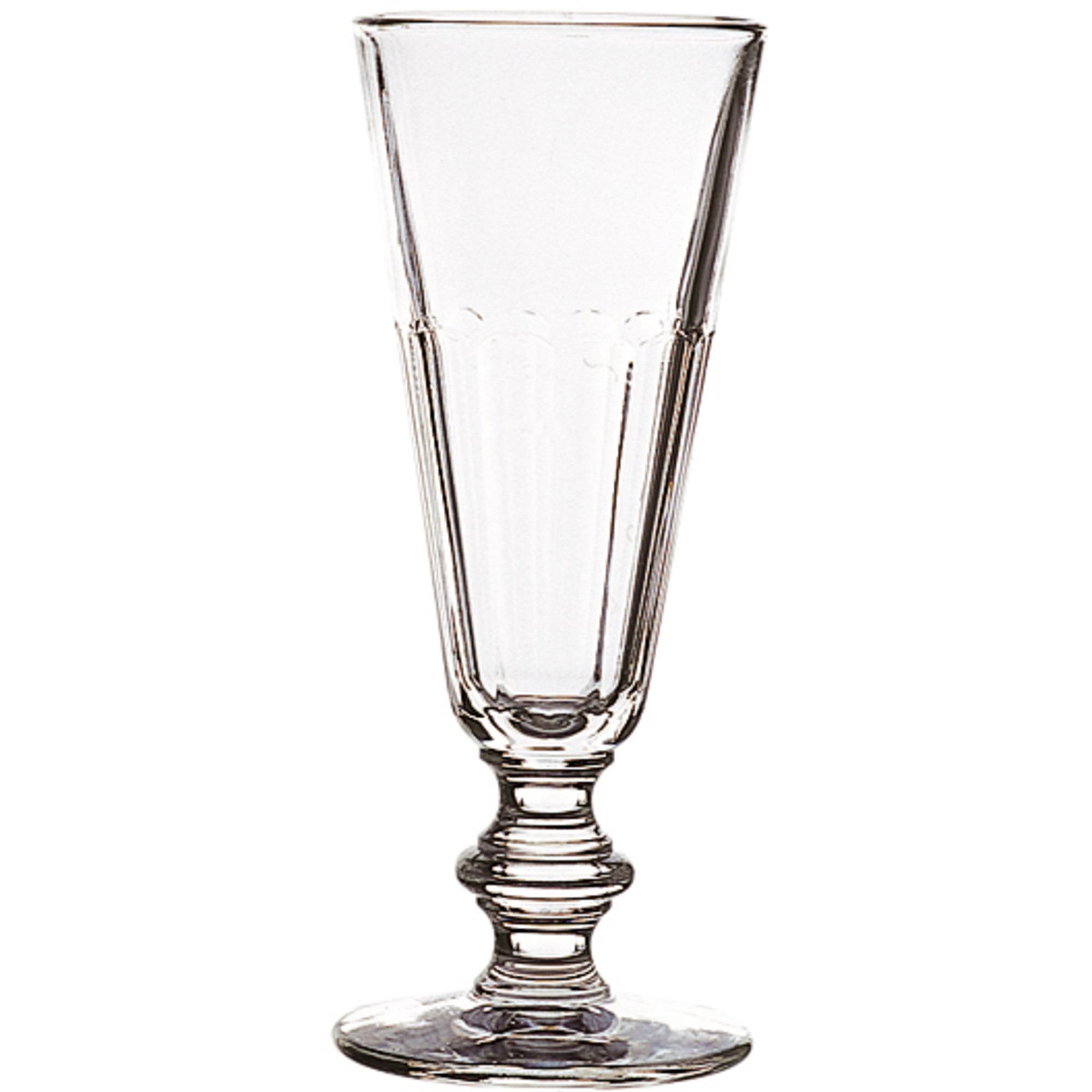 La Rochère Perigord champagneglas
