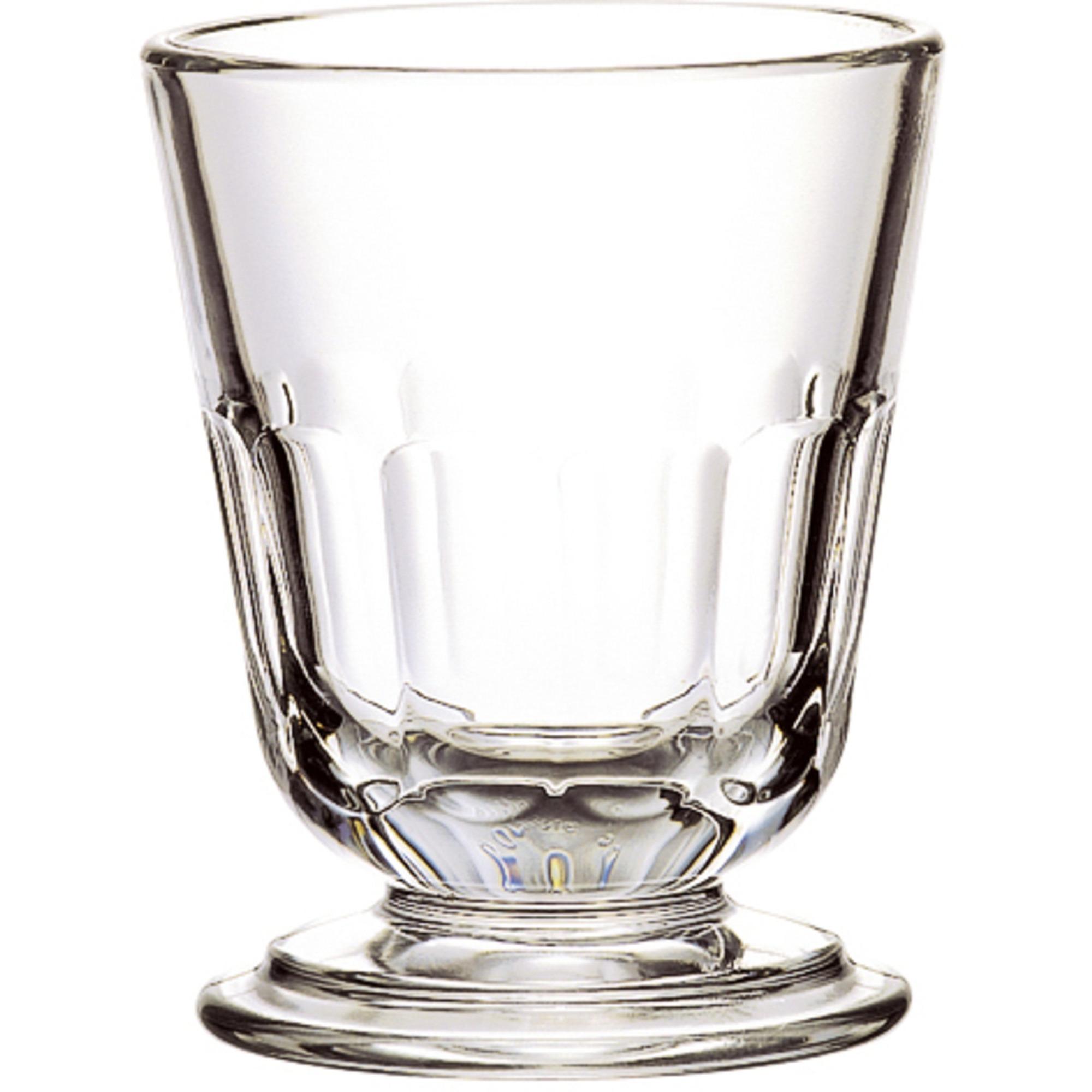 La Rochère Perigord vattenglas