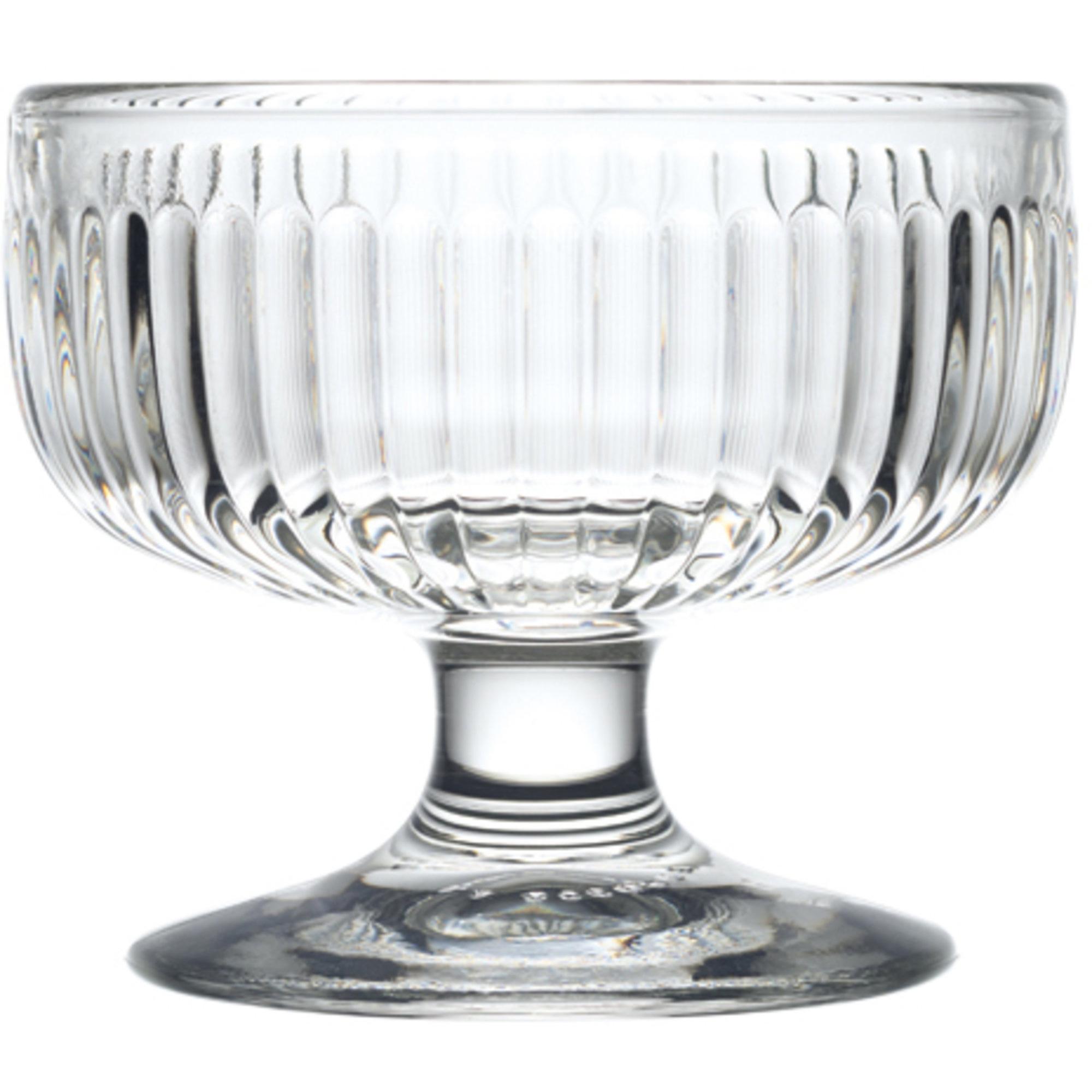 La Rochère Tahiti glassglas