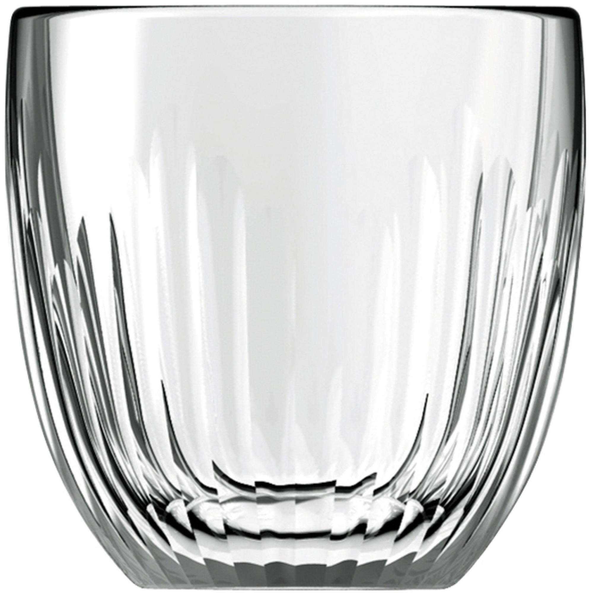 La Rochère Troquet espressoglas
