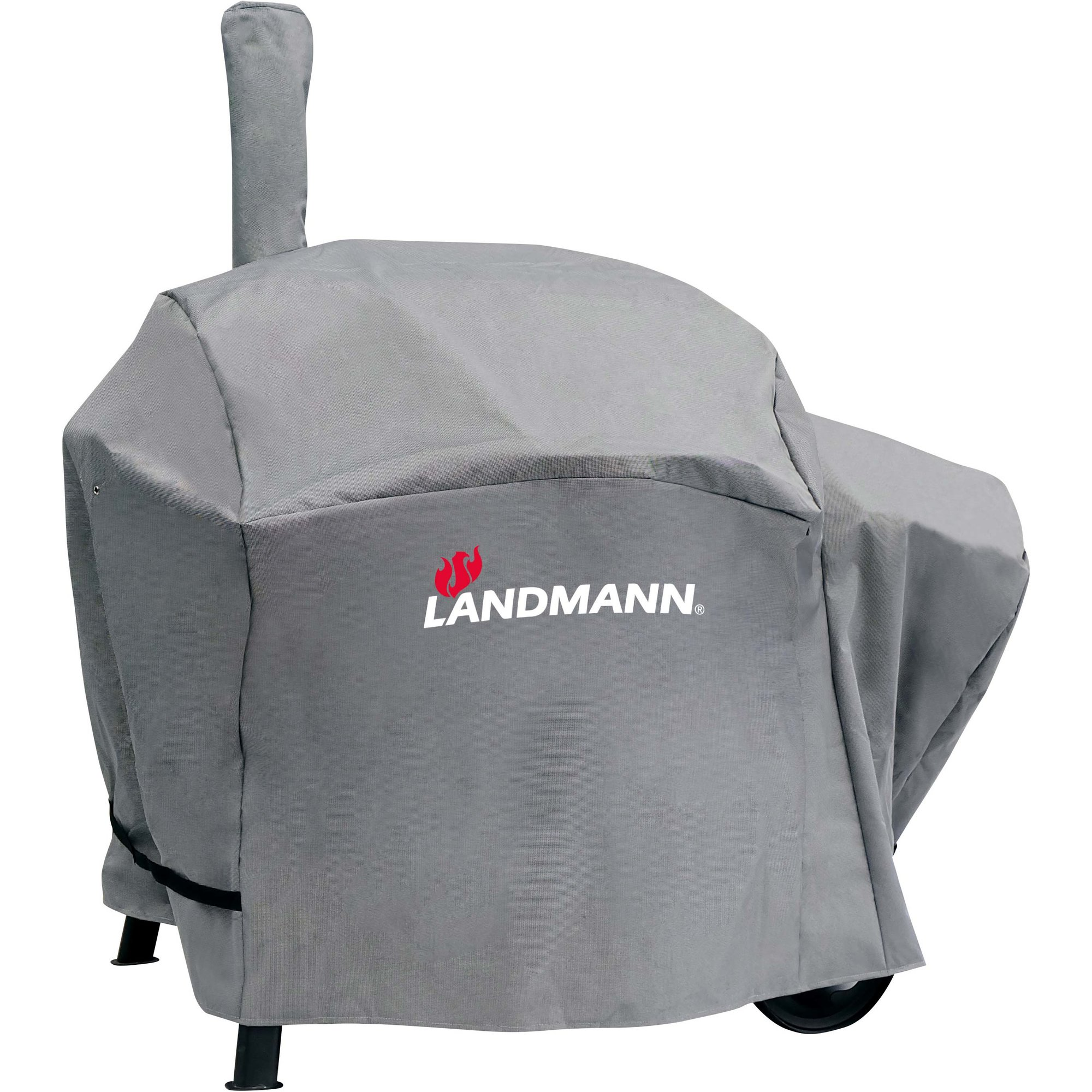 Landmann Premium Överdrag till Vinson 300