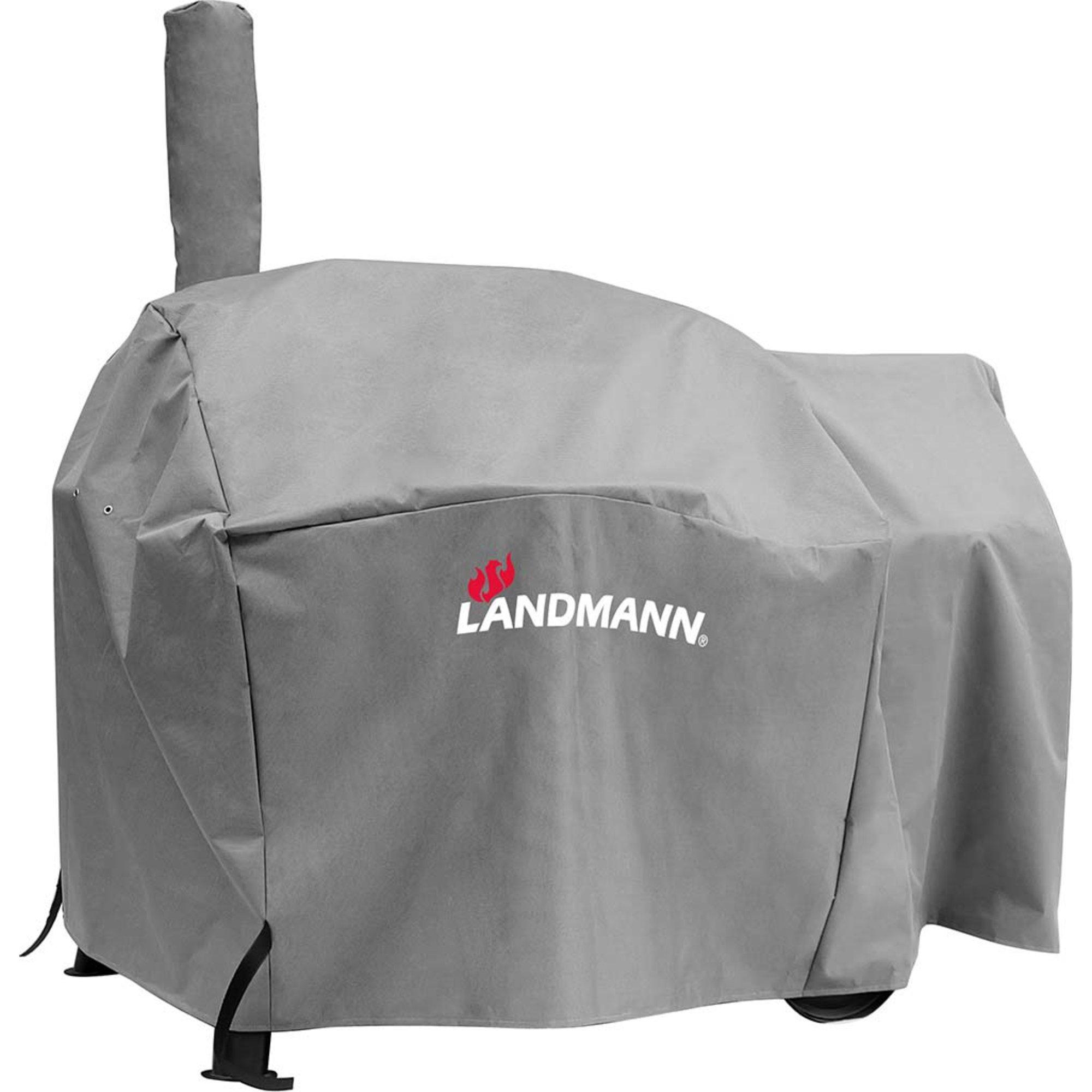 Landmann Premium Överdrag till Vinson 500