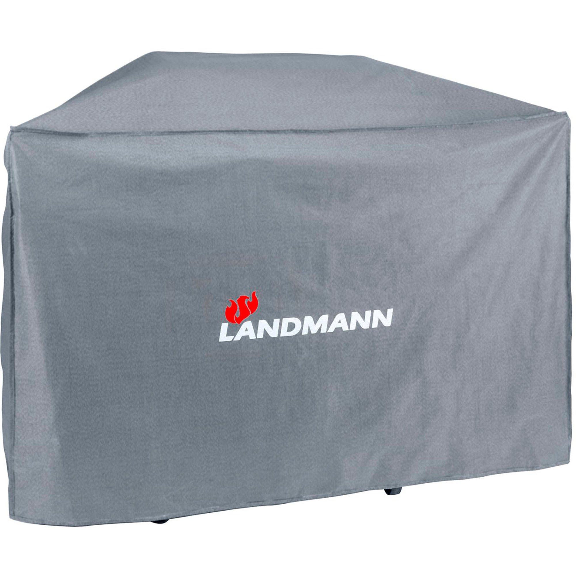 Landmann Premium Överdrag till grill