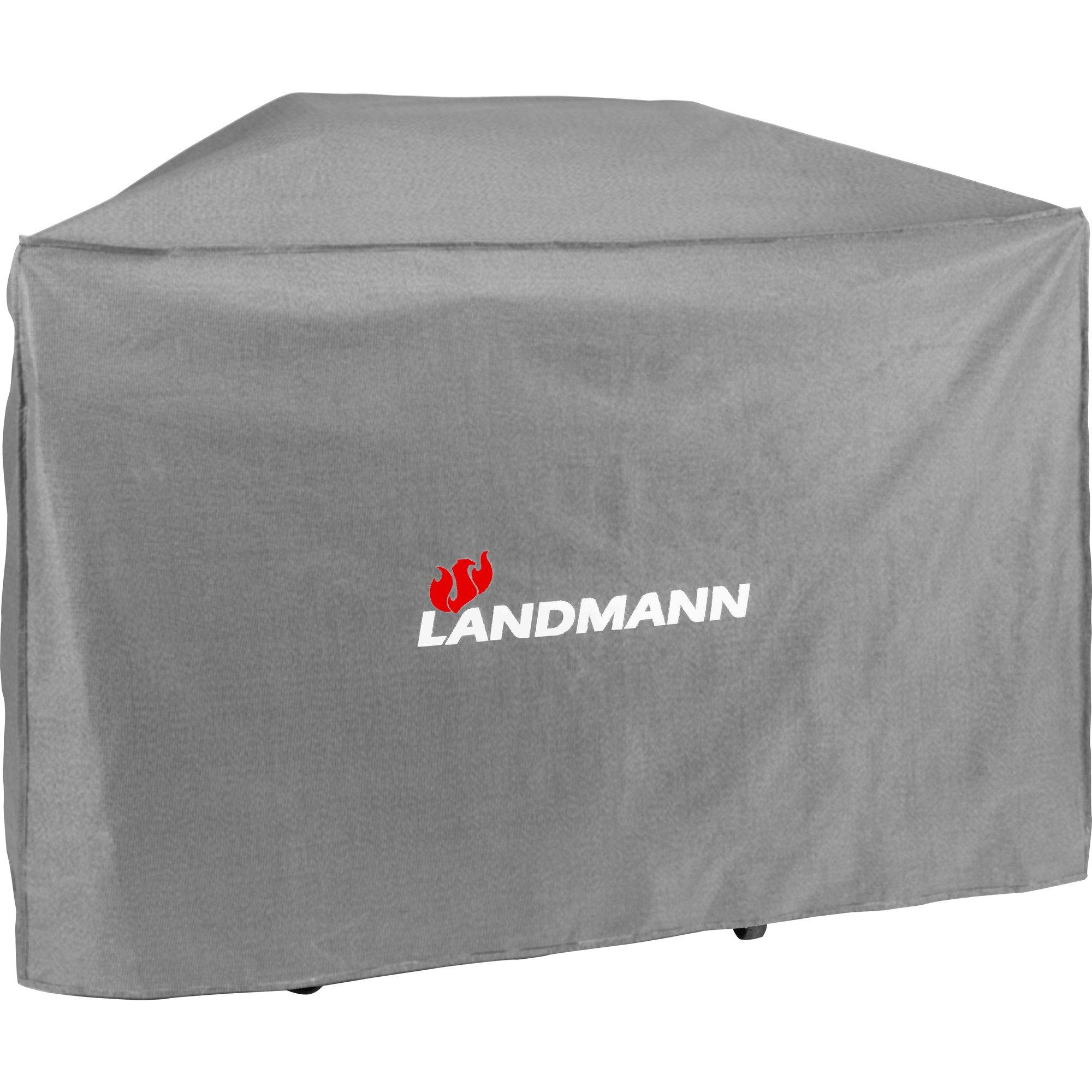 Landmann Premium XL överdrag 180x55x104 cm.