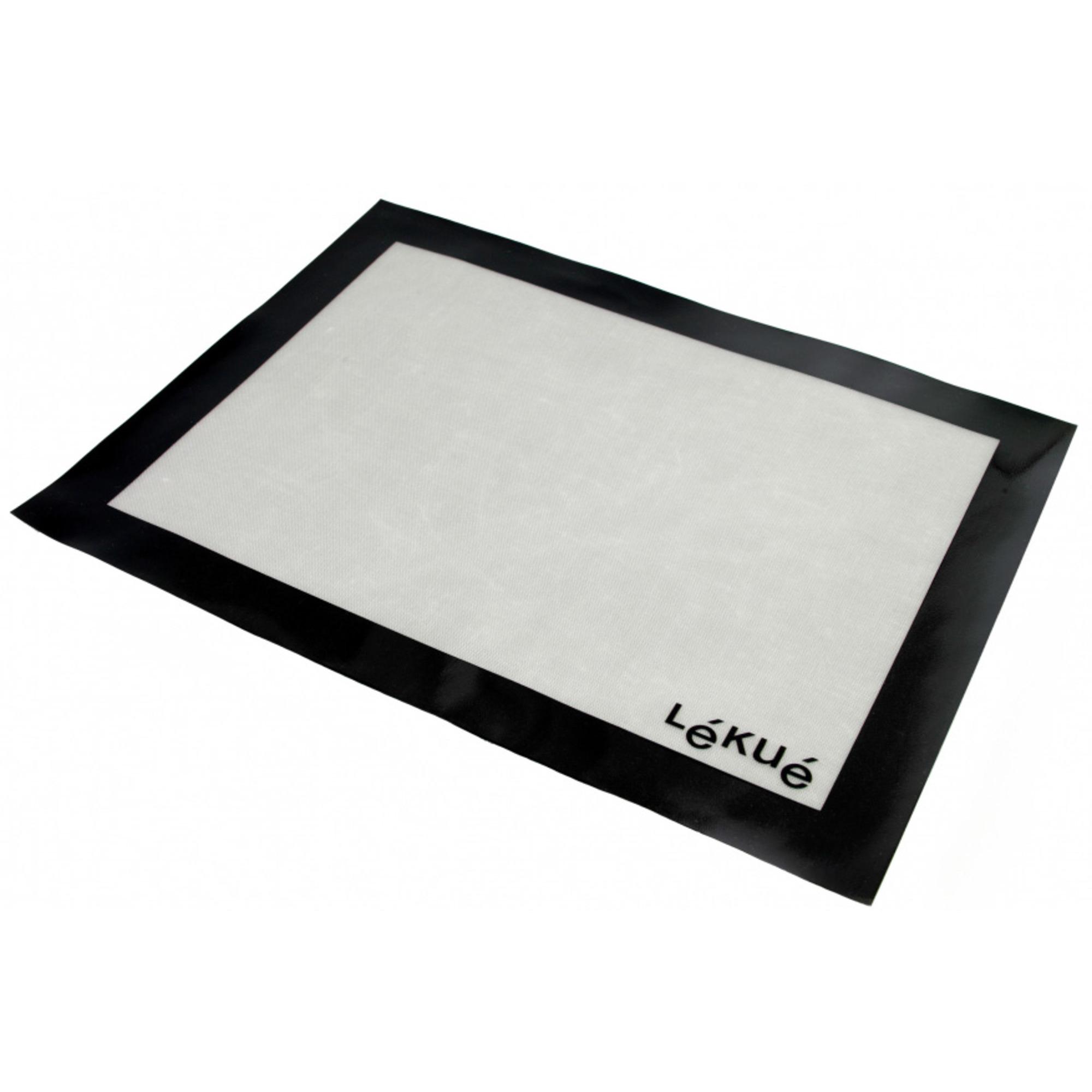 Lékué Bakmatta Glasfiber 40 x 60 cm