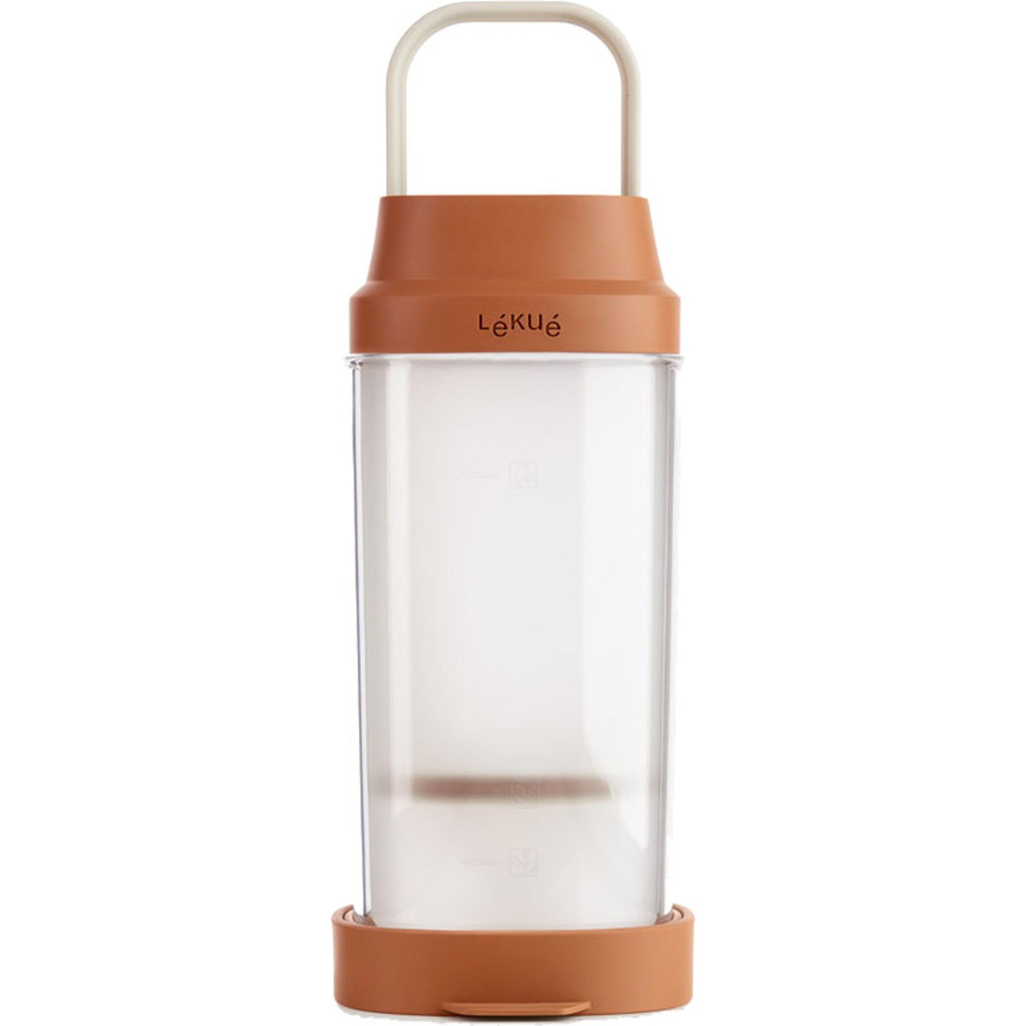 Lékué Veggie Drink Maker