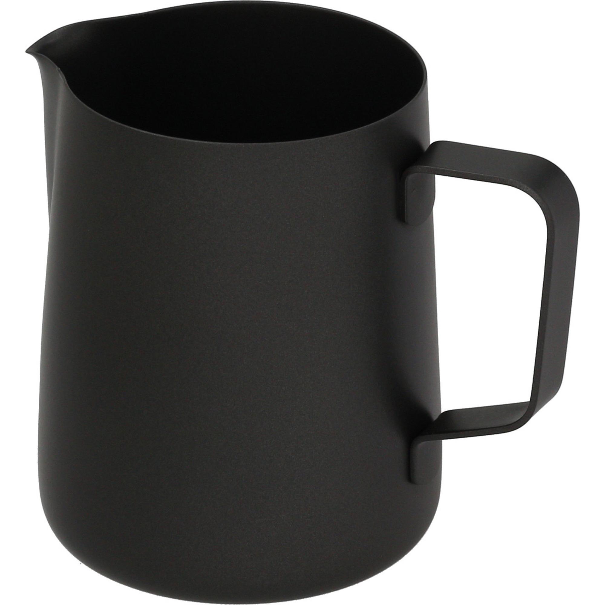 LF Mjölkpitcher 06 L Svart