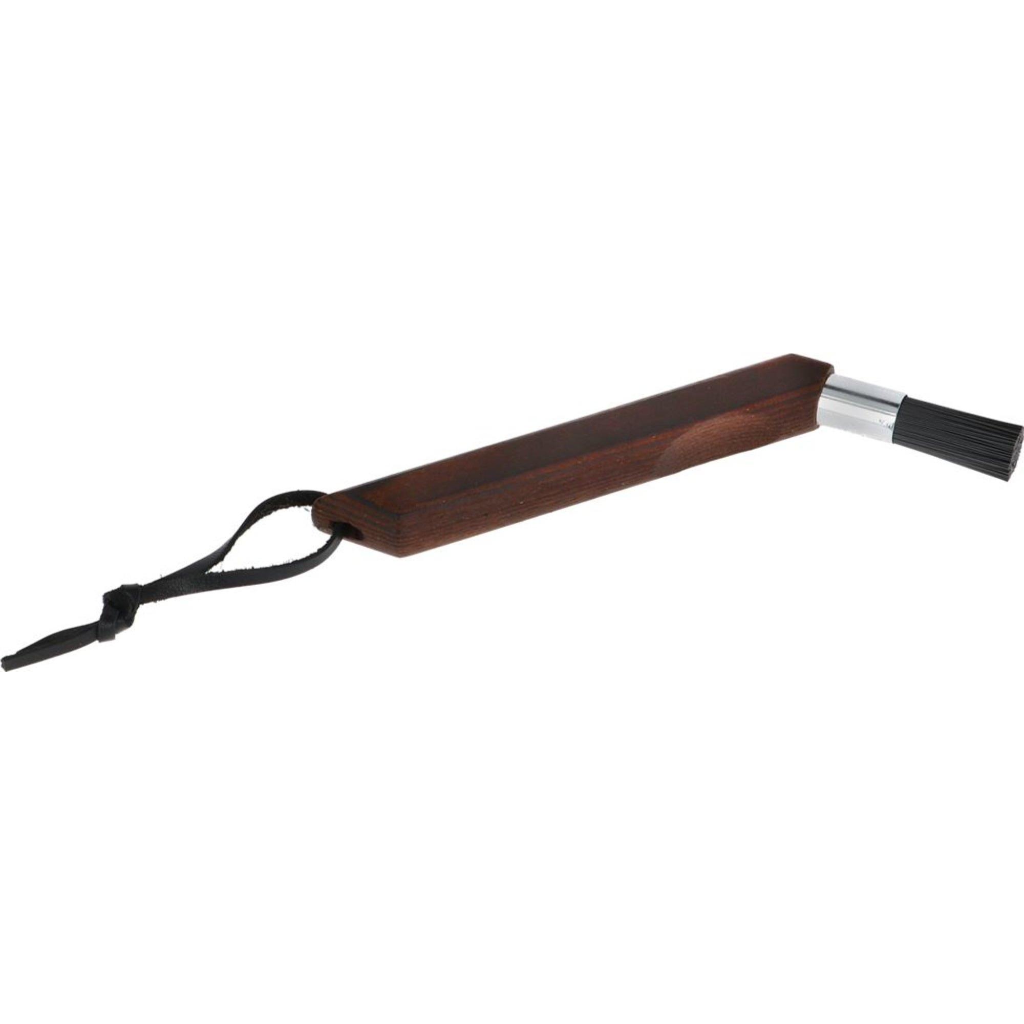 LF Screen Wooden Rengöringsborste