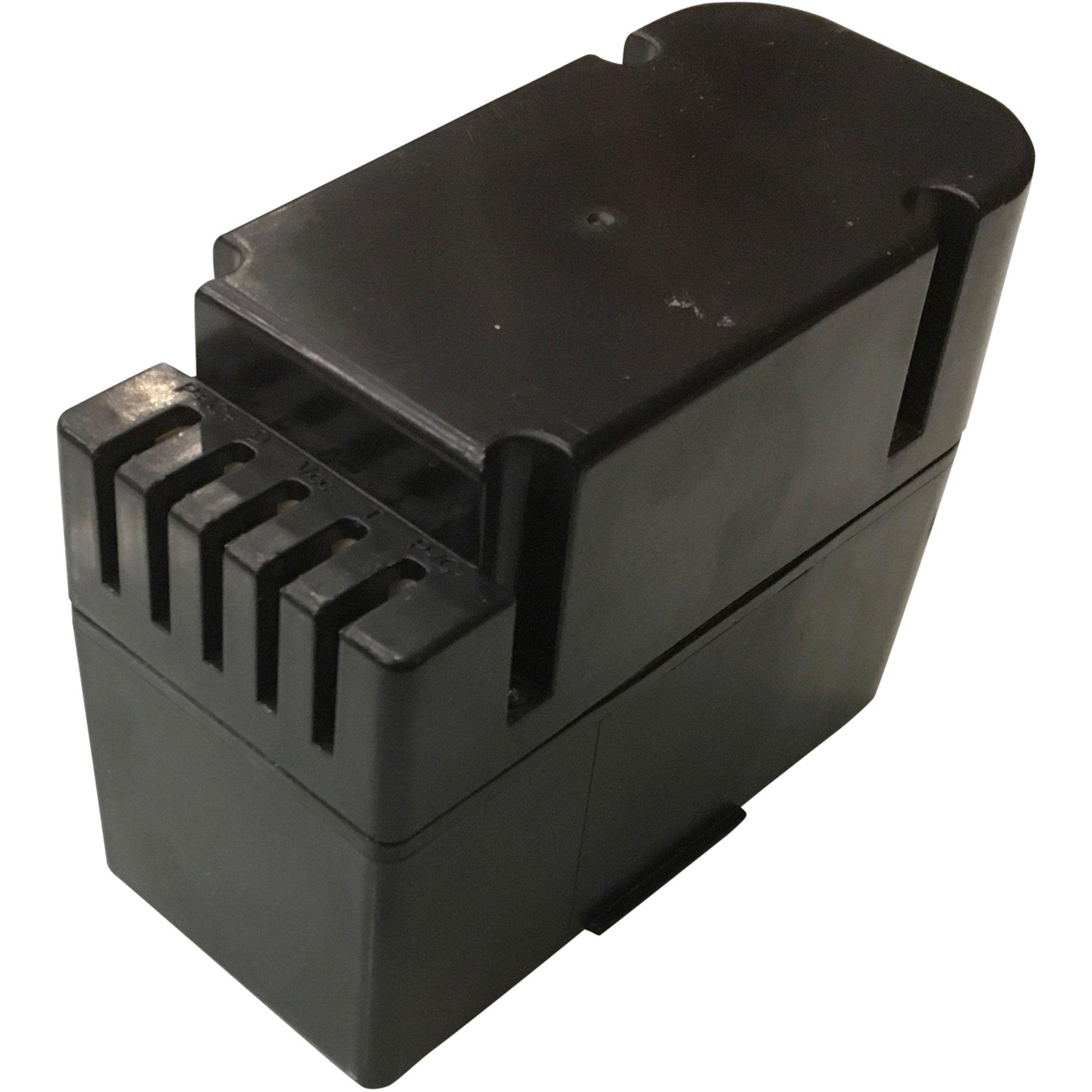 Grouw Litium batteri 28V - 2,5 Ah, Grouw M900
