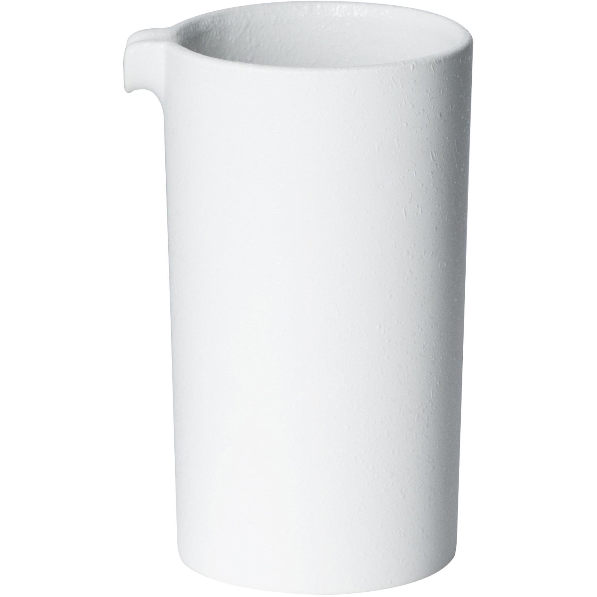 Loveramics Specialty kanna 300 ml. 6 st. Carrara